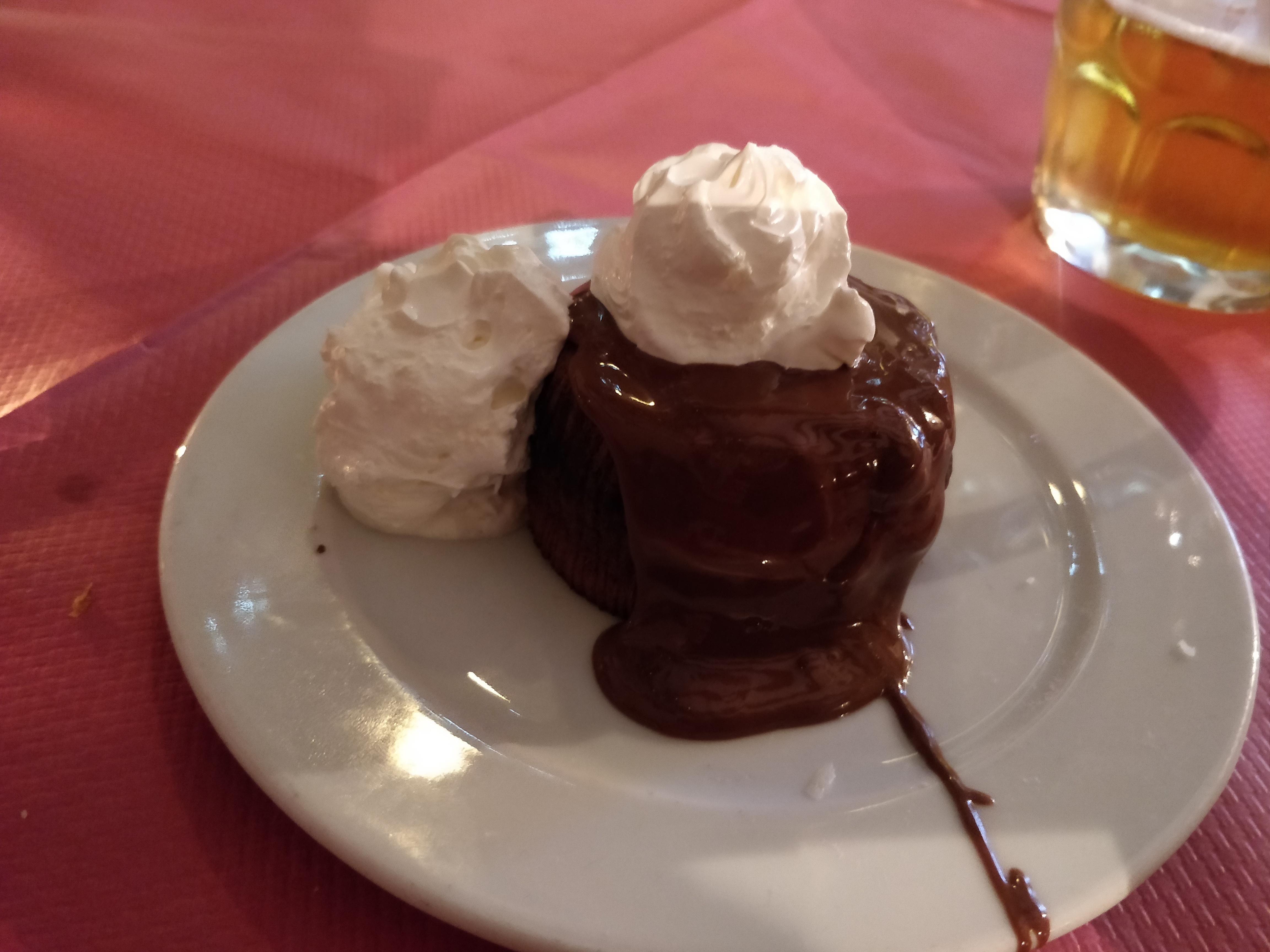 https://foodloader.net/nico_2019-01-02_dessert.jpg