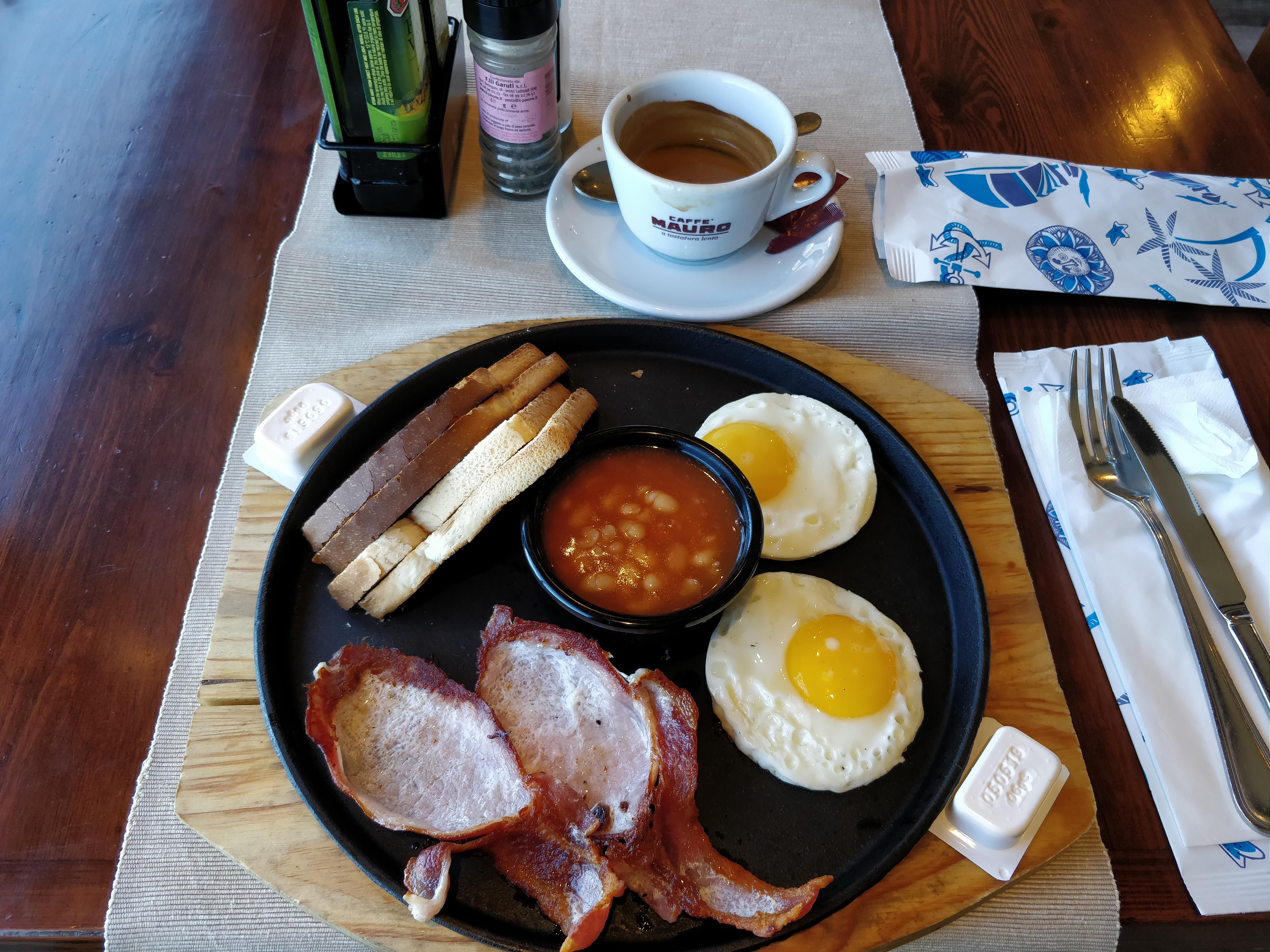 https://foodloader.net/nico_2019-01-03_breakfast.jpg