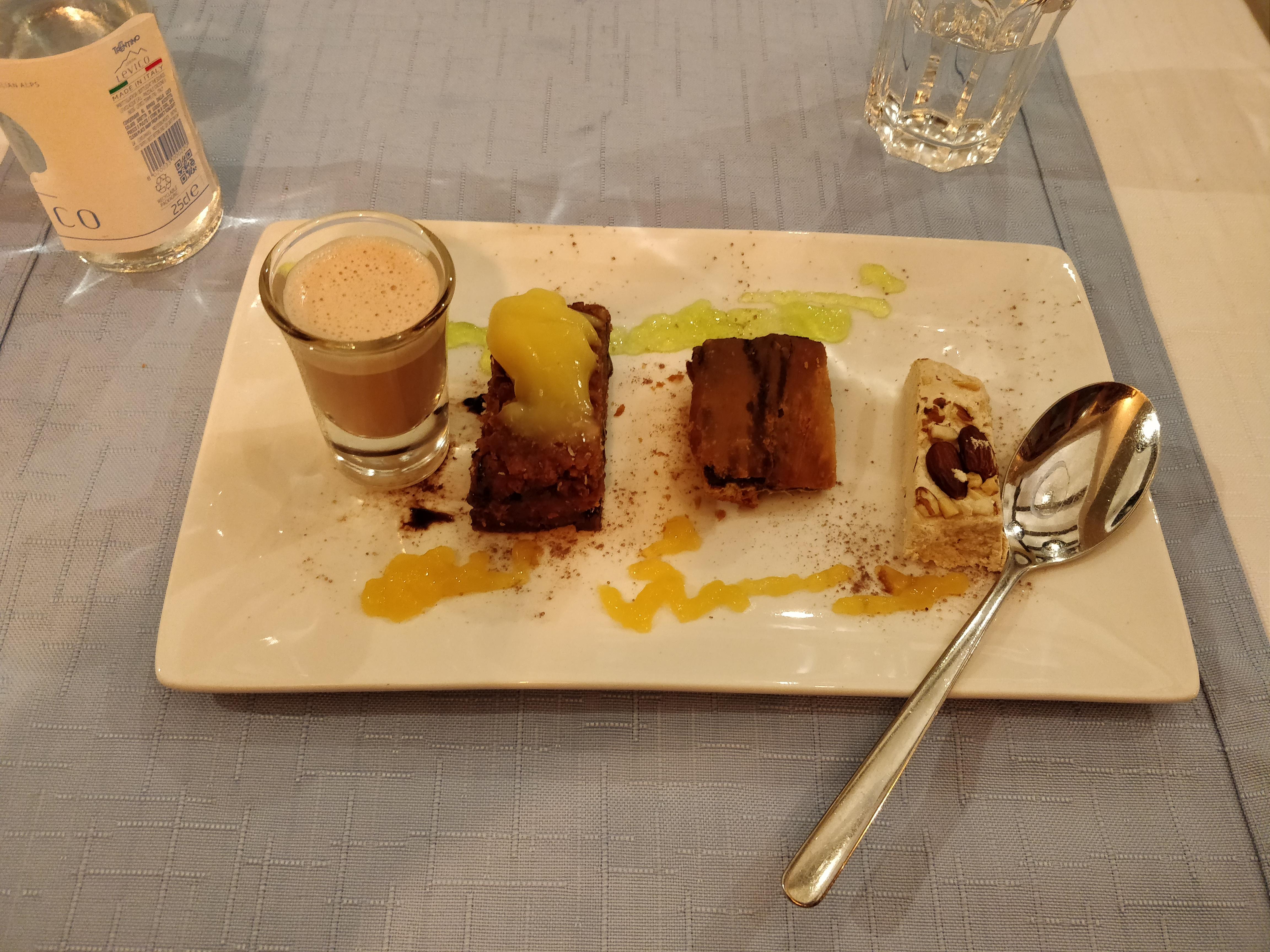 https://foodloader.net/nico_2019-01-04_dessert.jpg