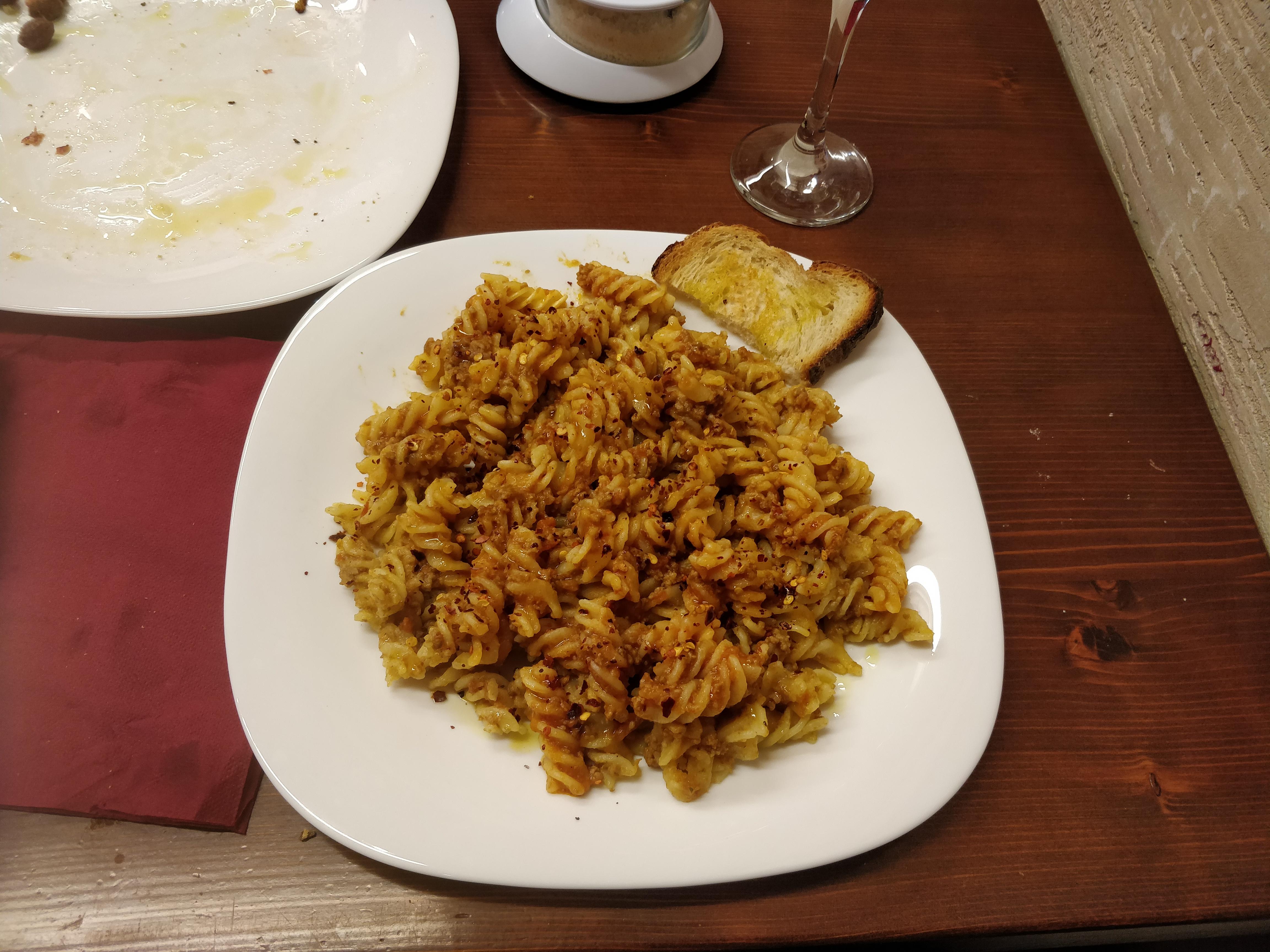 https://foodloader.net/nico_2019-01-05_fusilli-arrabiata.jpg