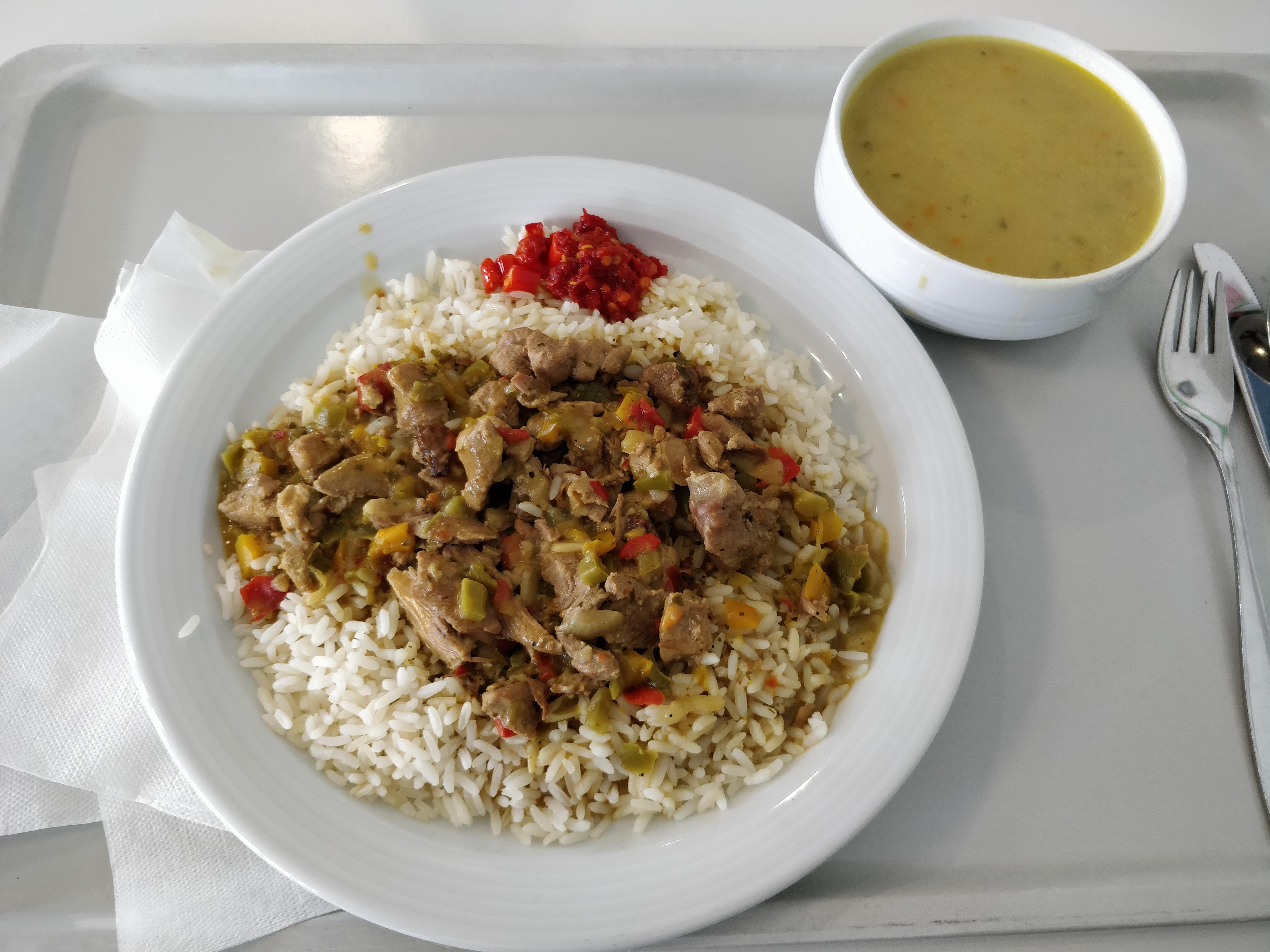 https://foodloader.net/nico_2019-02-08_reis-fleisch-suppe.jpg