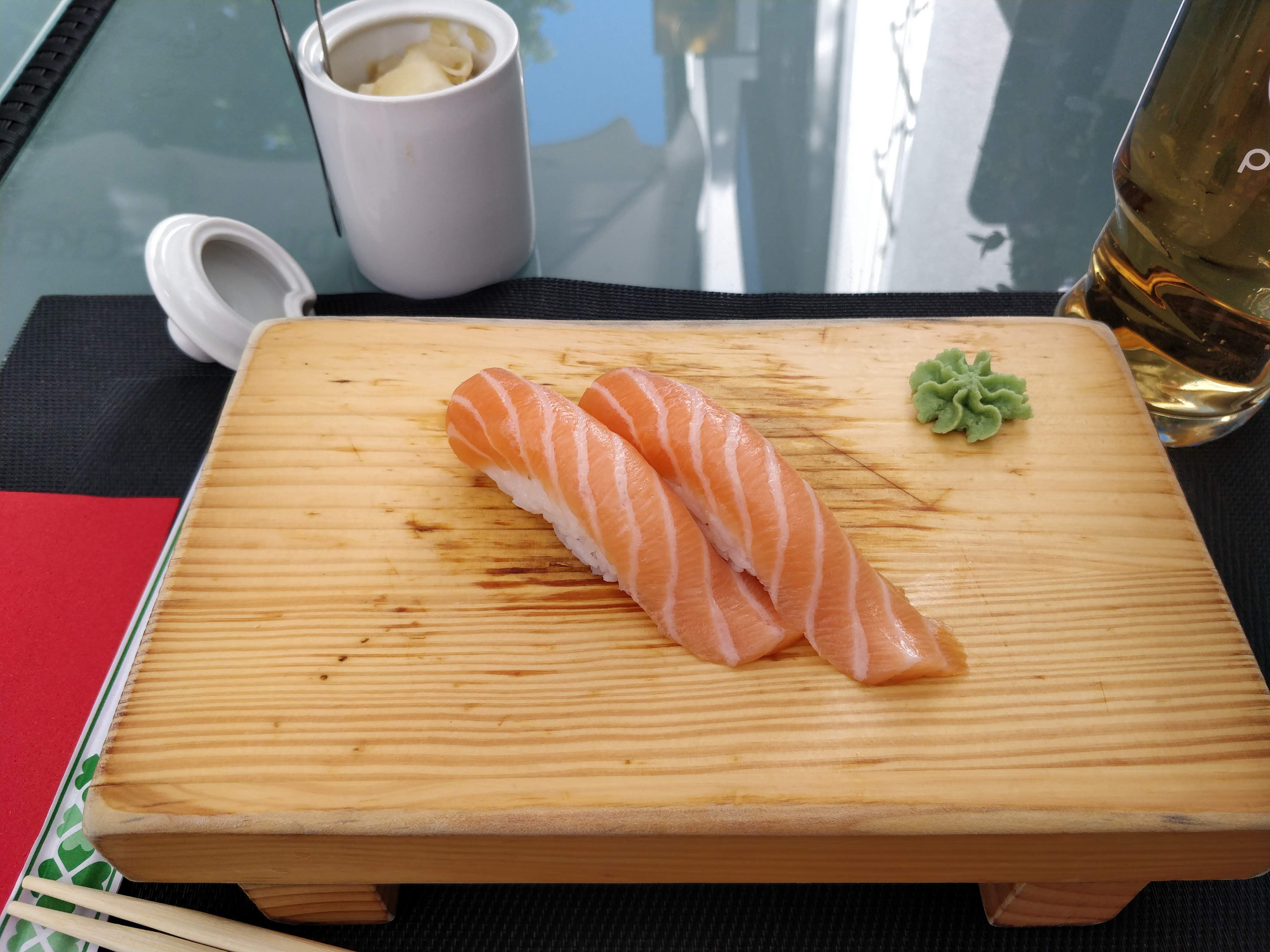 https://foodloader.net/nico_2019-06-28_sushi.jpg