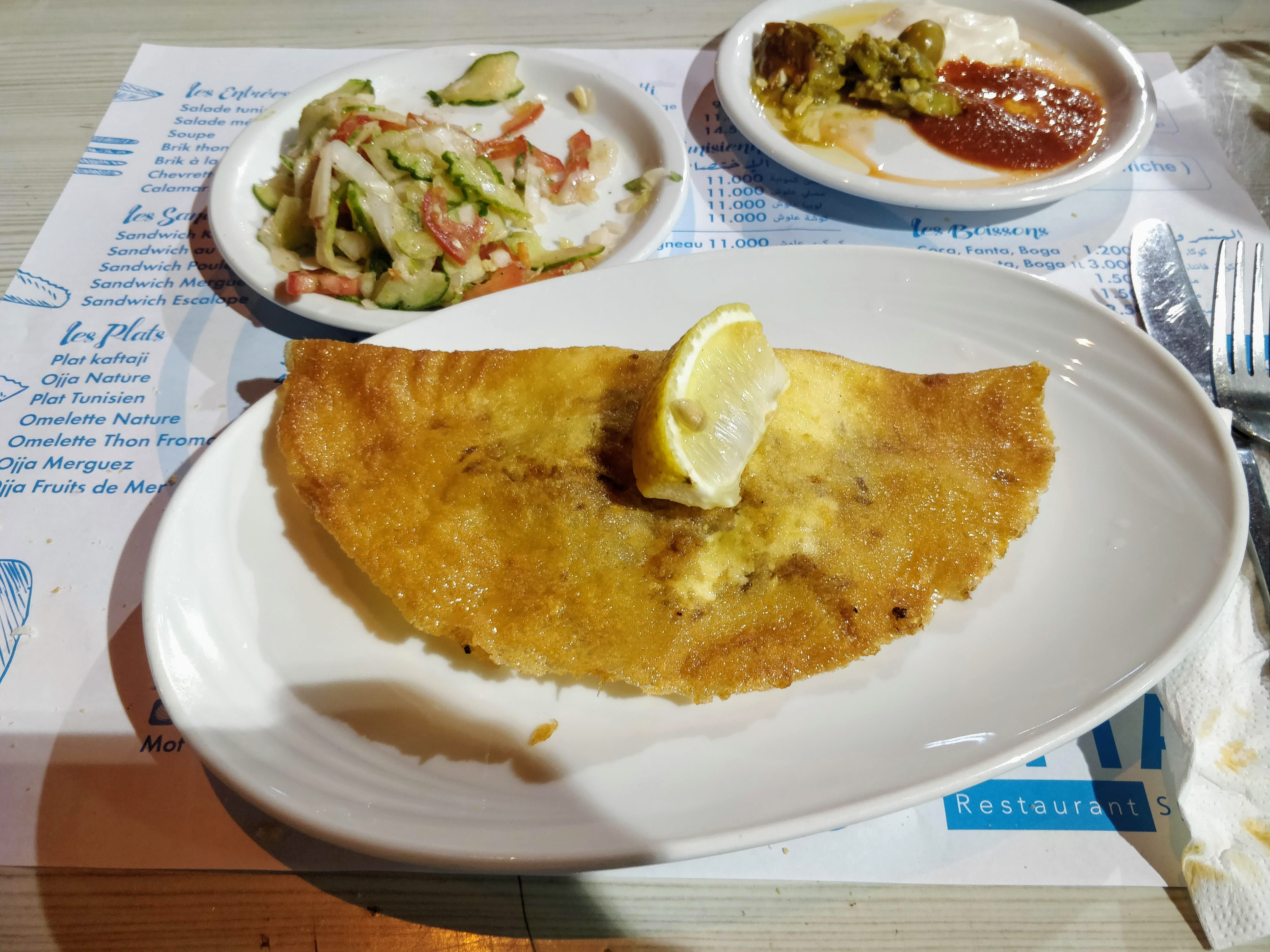 https://foodloader.net/nico_2019-07-08_brik.jpg