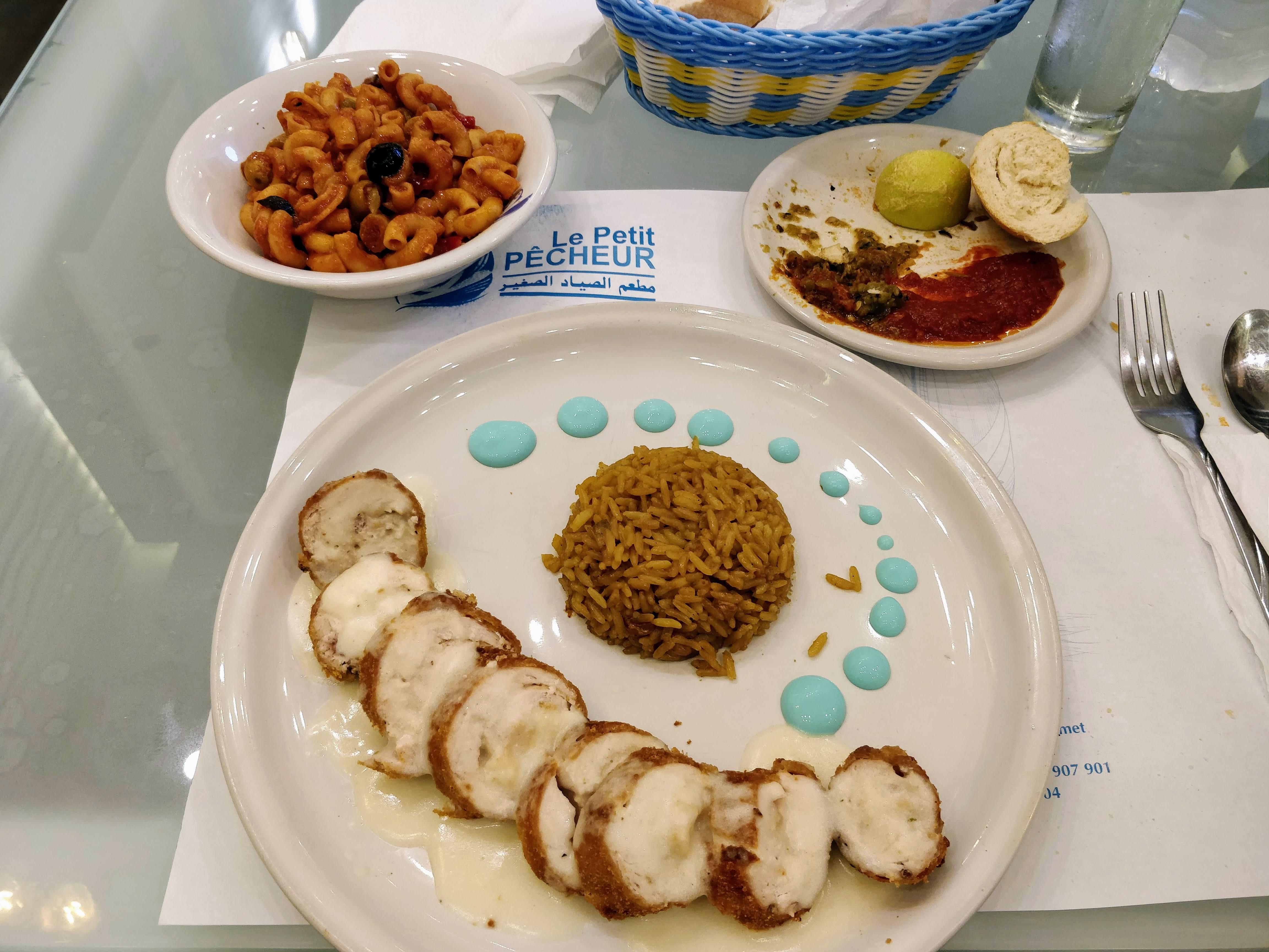 https://foodloader.net/nico_2019-07-09_chicken-reis-nudeln.jpg