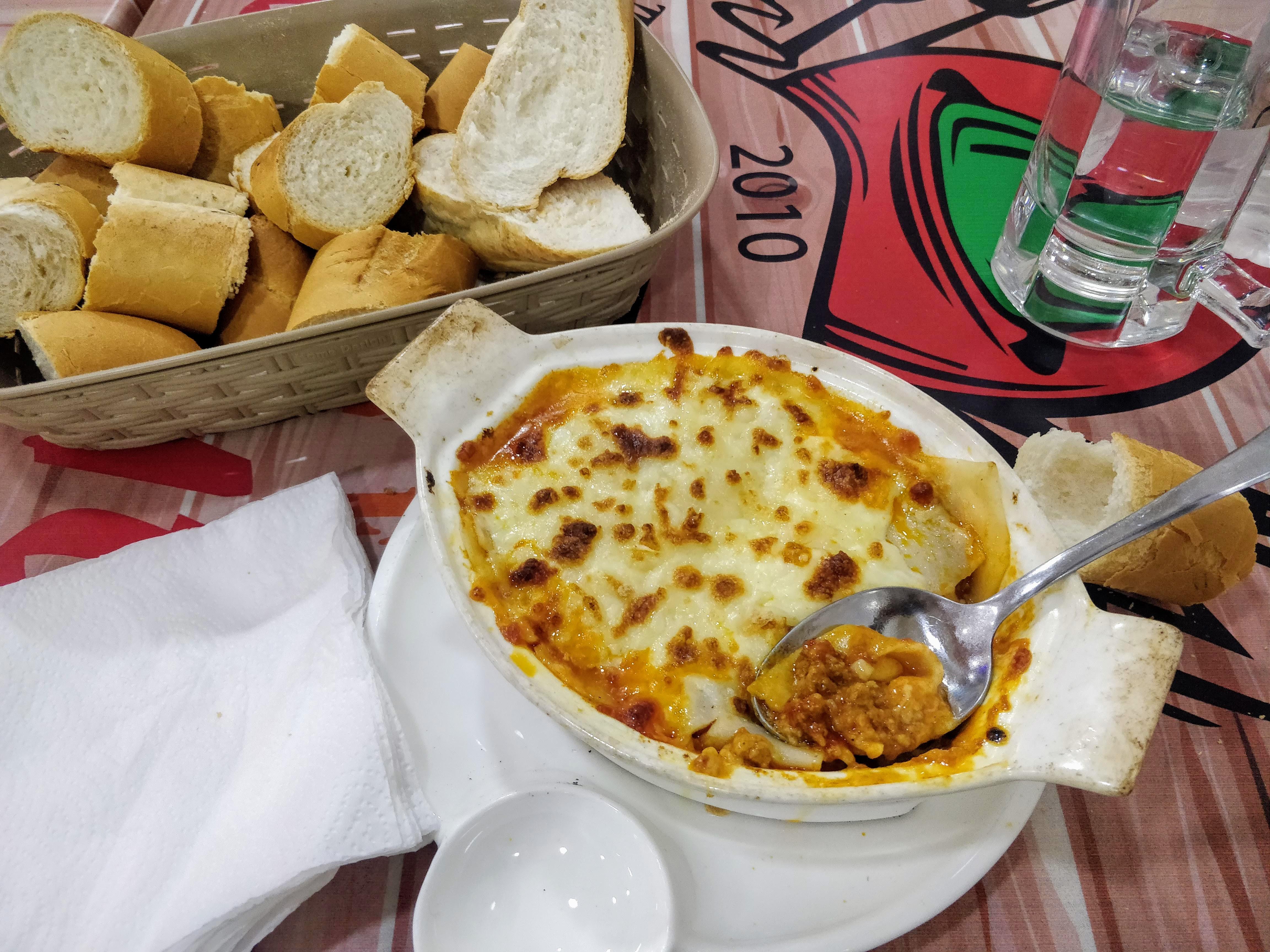 https://foodloader.net/nico_2019-07-13_lasange.jpg