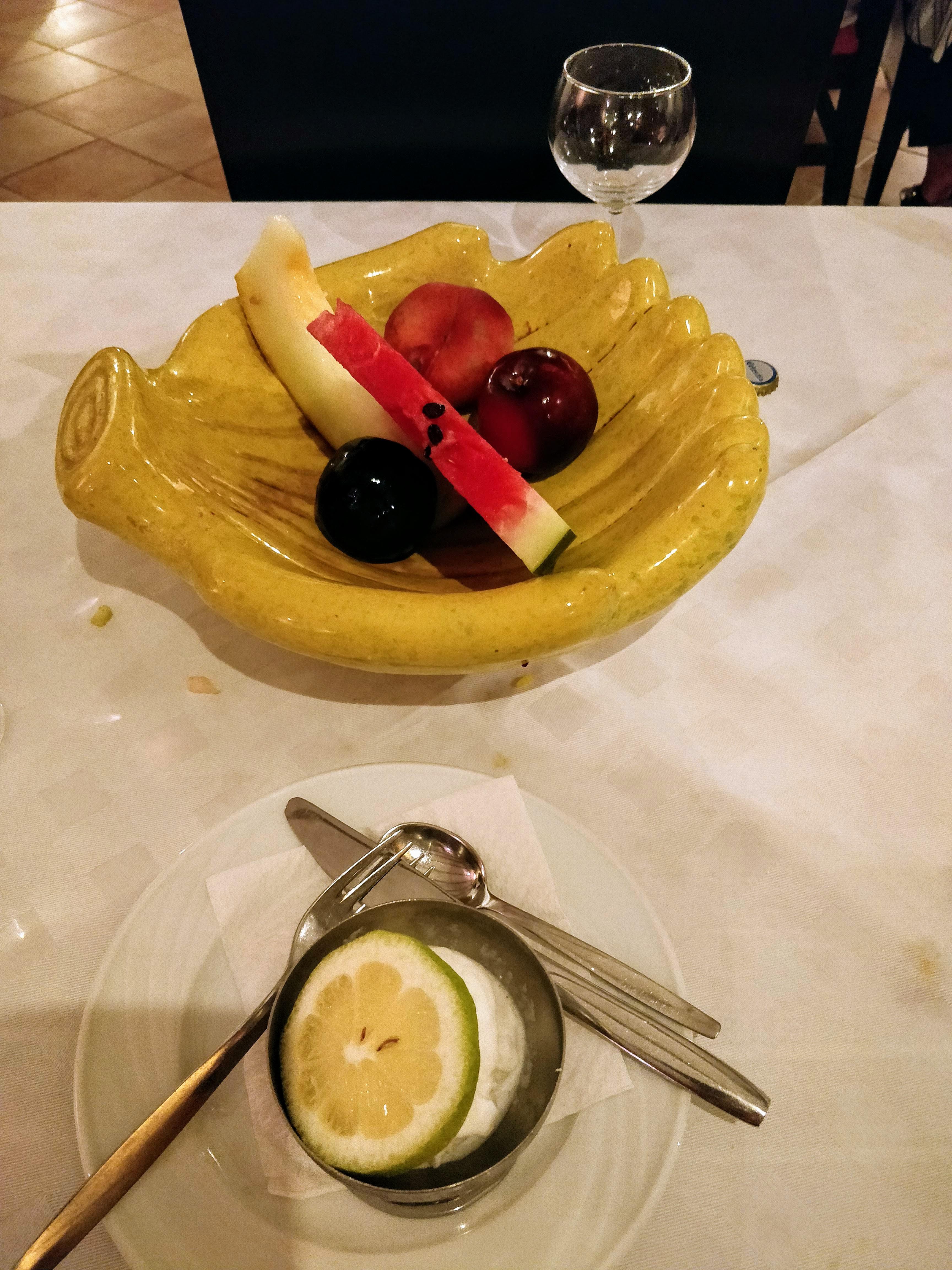 https://foodloader.net/nico_2019-07-18_dessert.jpg