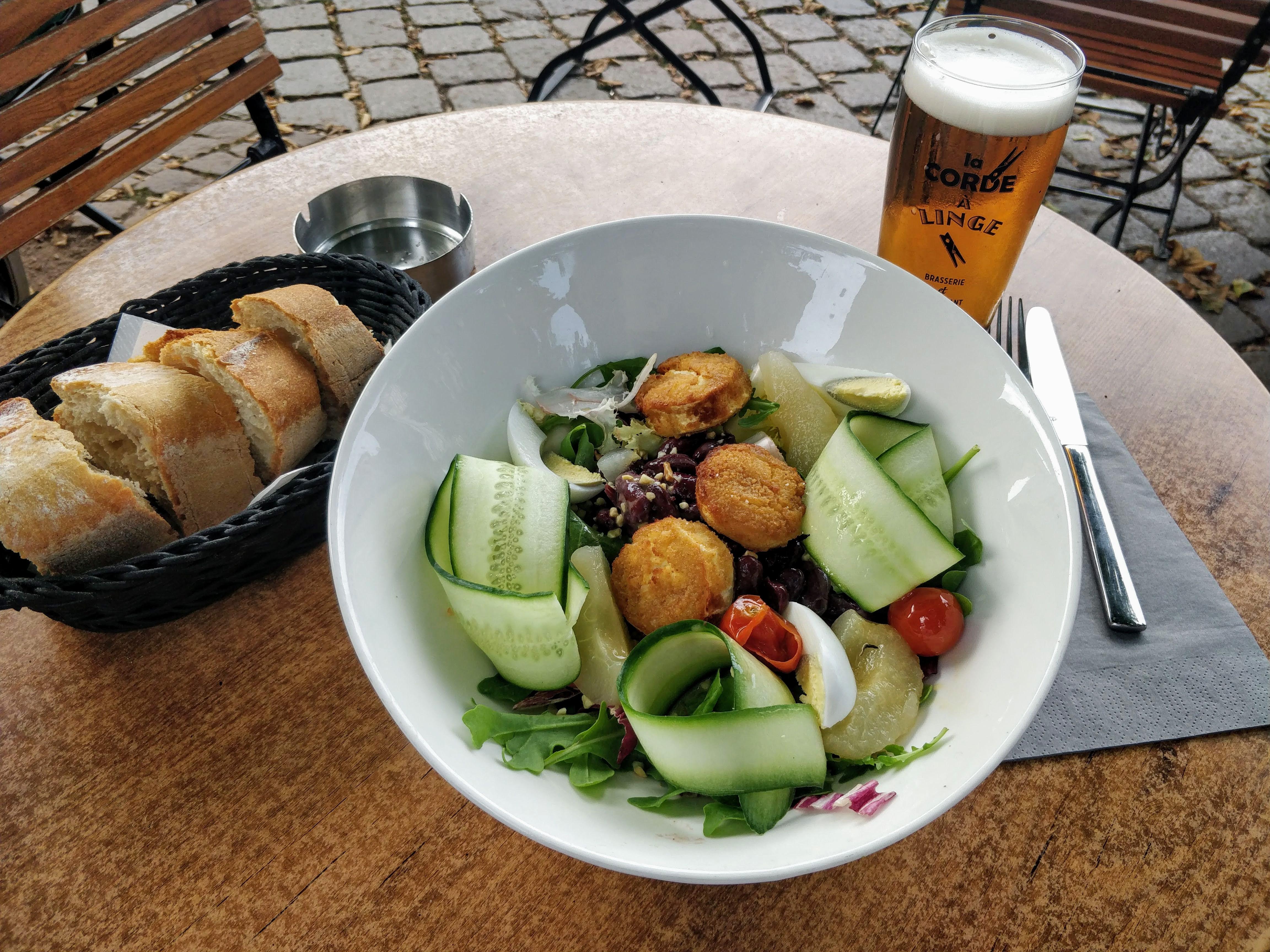 https://foodloader.net/nico_2019-07-26_salat-ziegenkaese.jpg