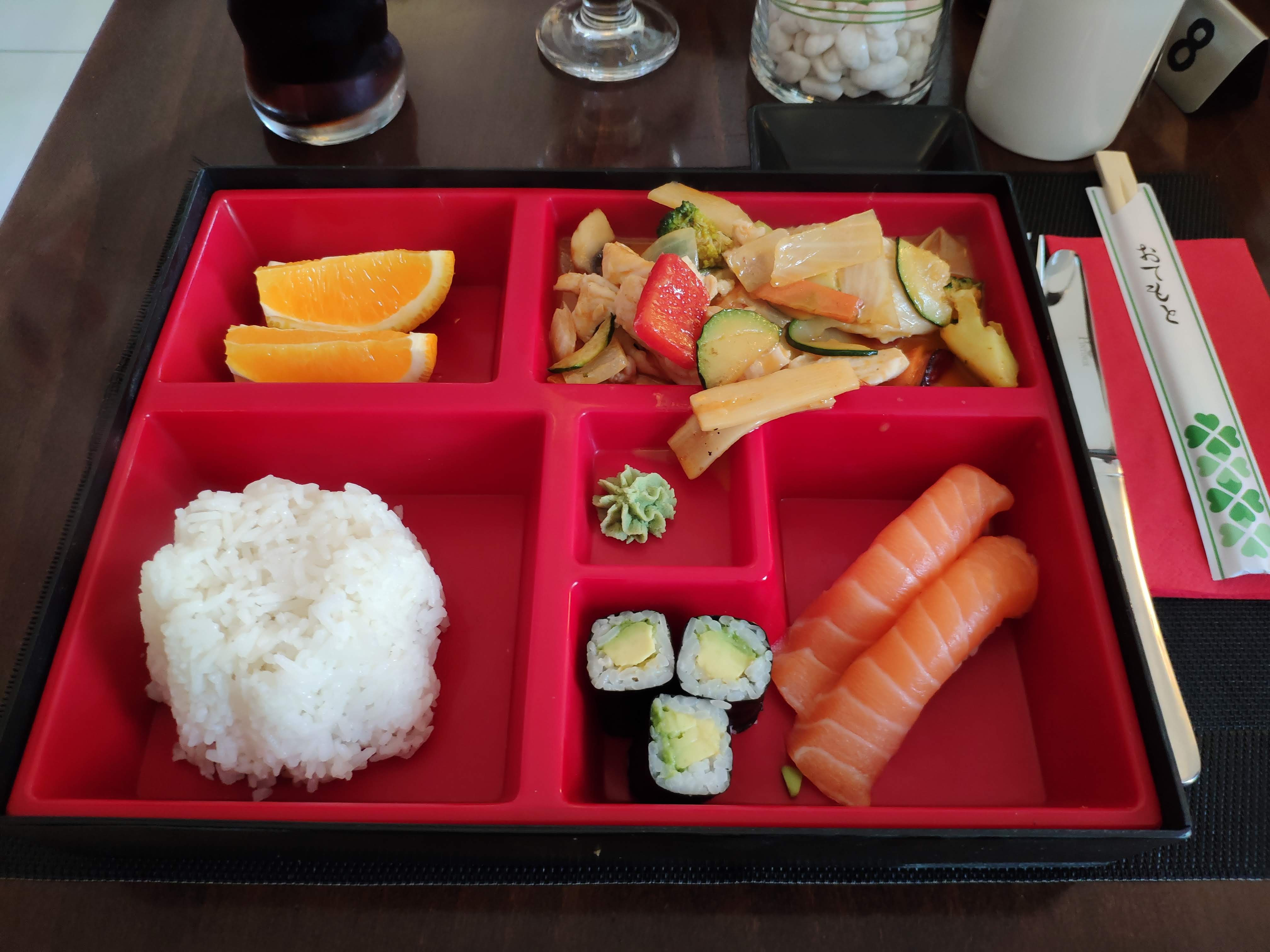 https://foodloader.net/nico_2019-11-26_bento.jpg