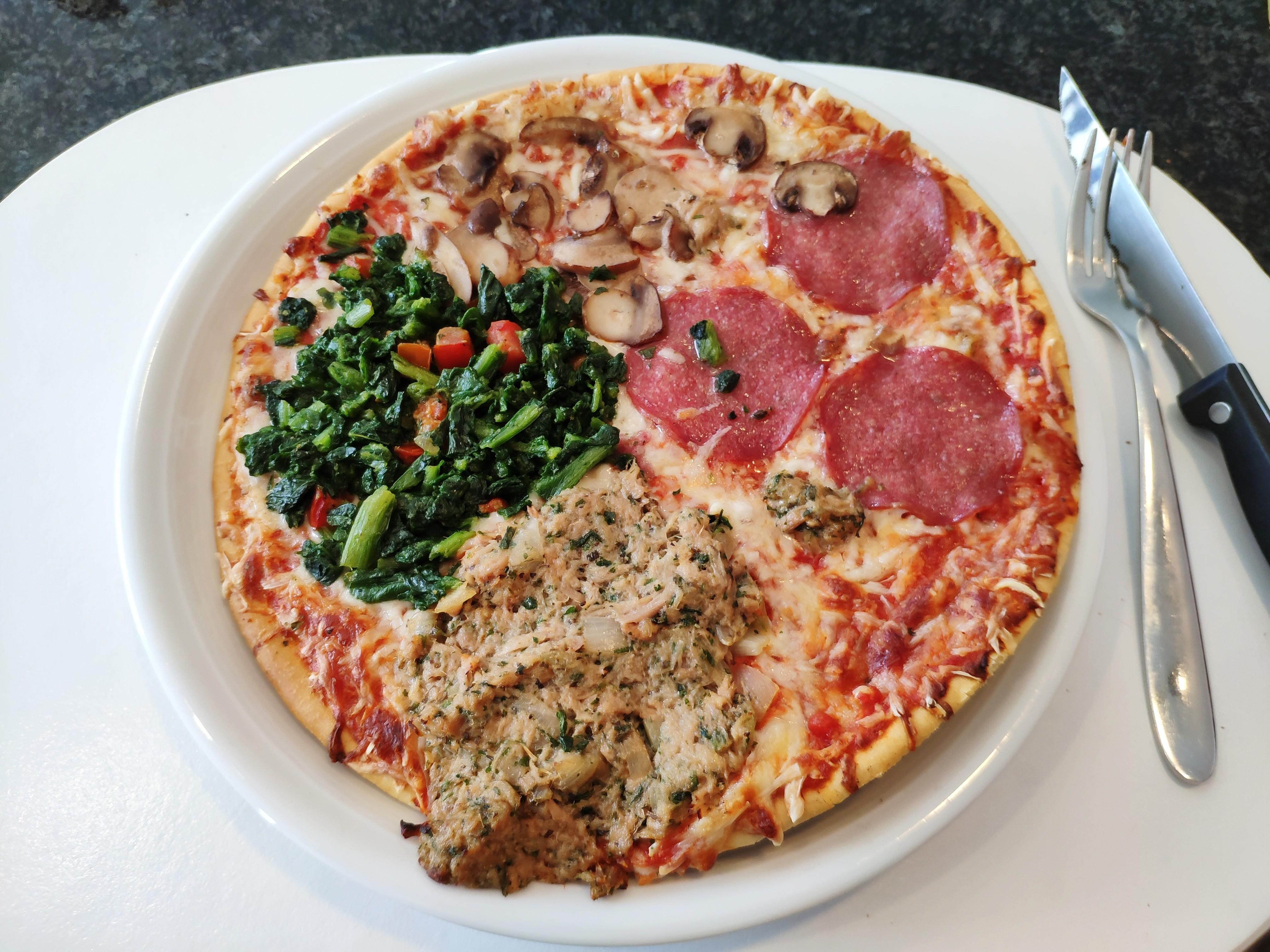 https://foodloader.net/nico_2020-04-14_pizza-vier-jahreszeiten.jpg