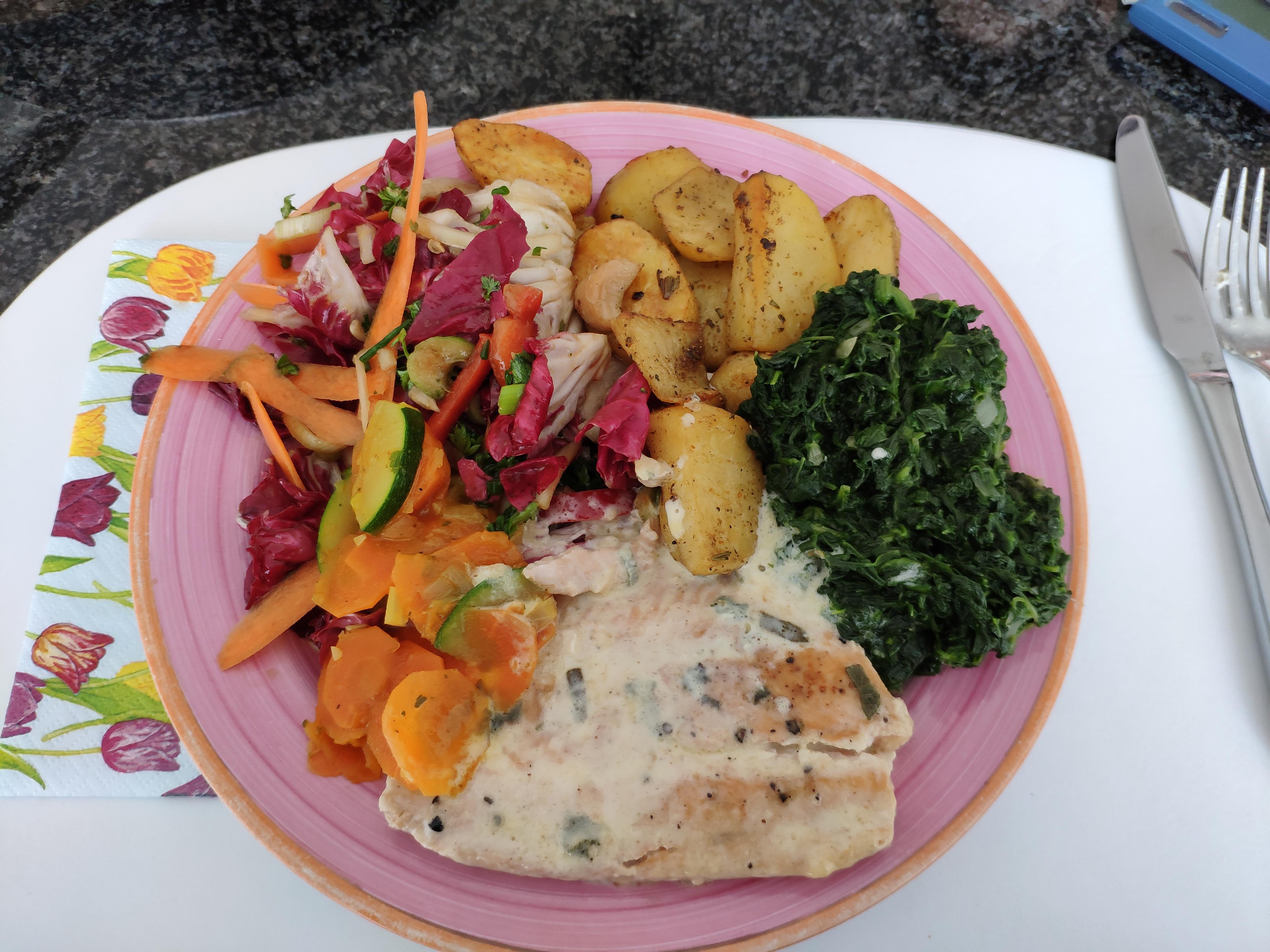 https://foodloader.net/nico_2020-04-19_lachs-spinat-kartoffeln-salat.jpg