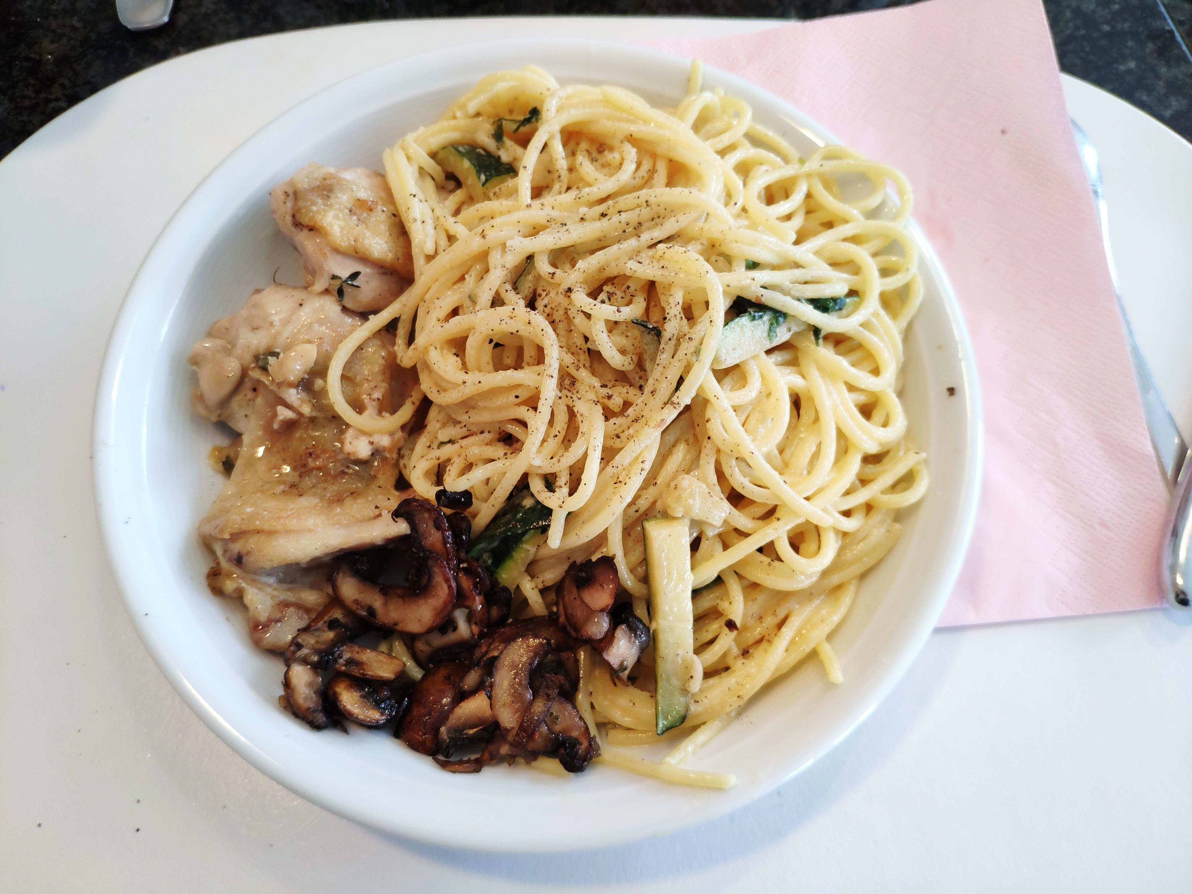 https://foodloader.net/nico_2020-05-10_huehnchen-spaghetti-pilze.jpg