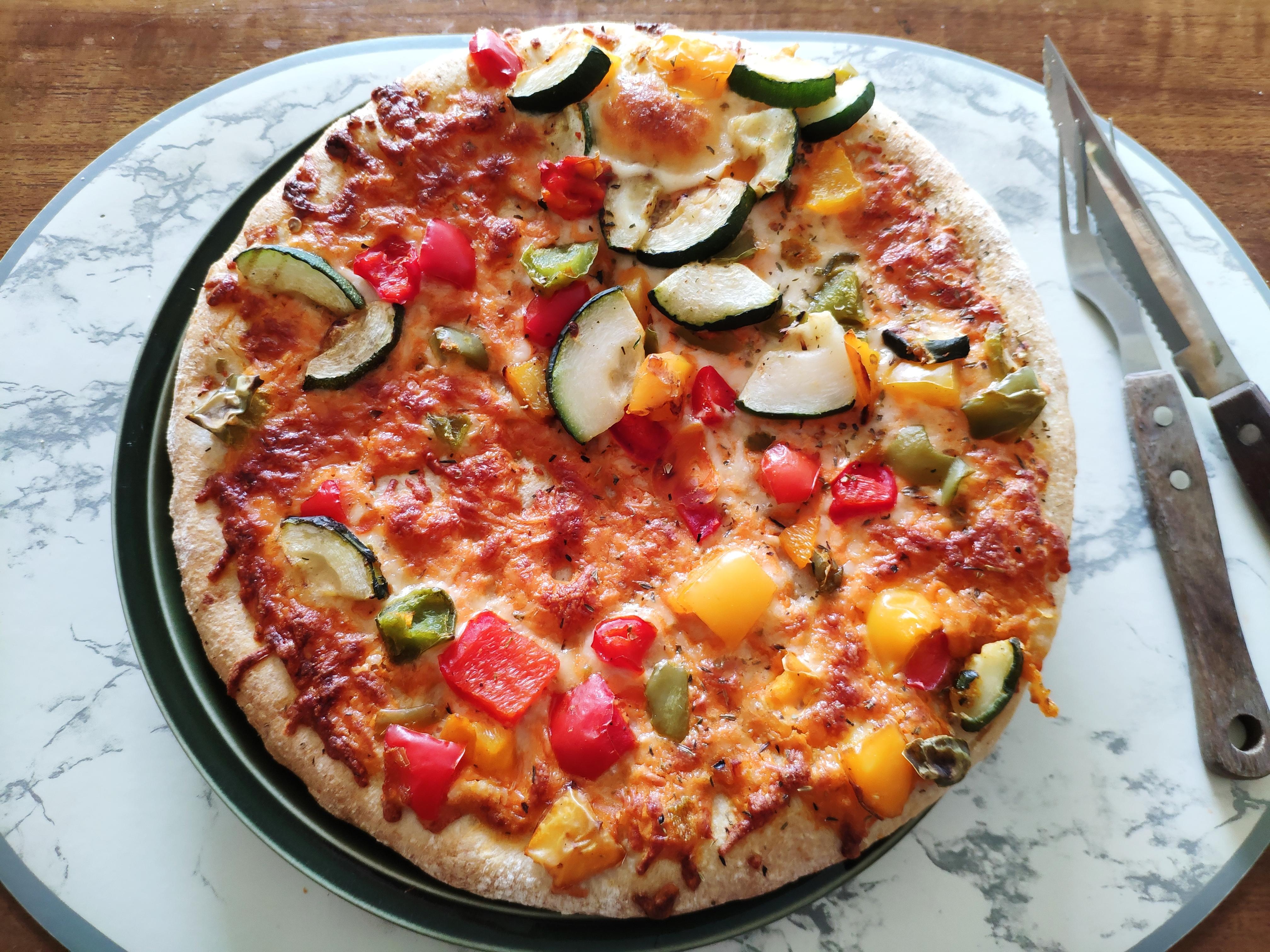 https://foodloader.net/nico_2020-05-15_pizza-verdure-grigliate.jpg