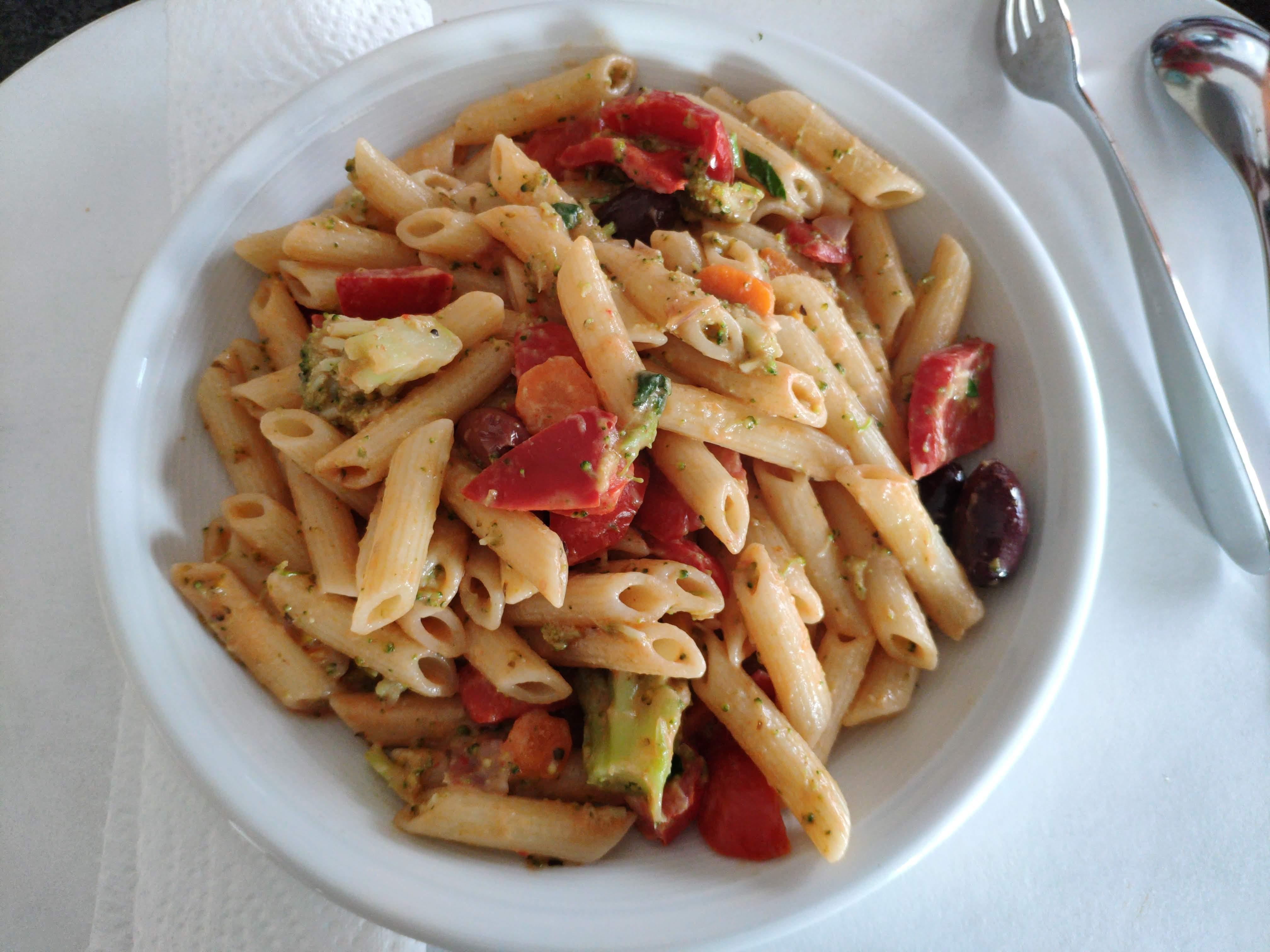 https://foodloader.net/nico_2020-06-18_penne-mit-brokkoli-sauce.jpg