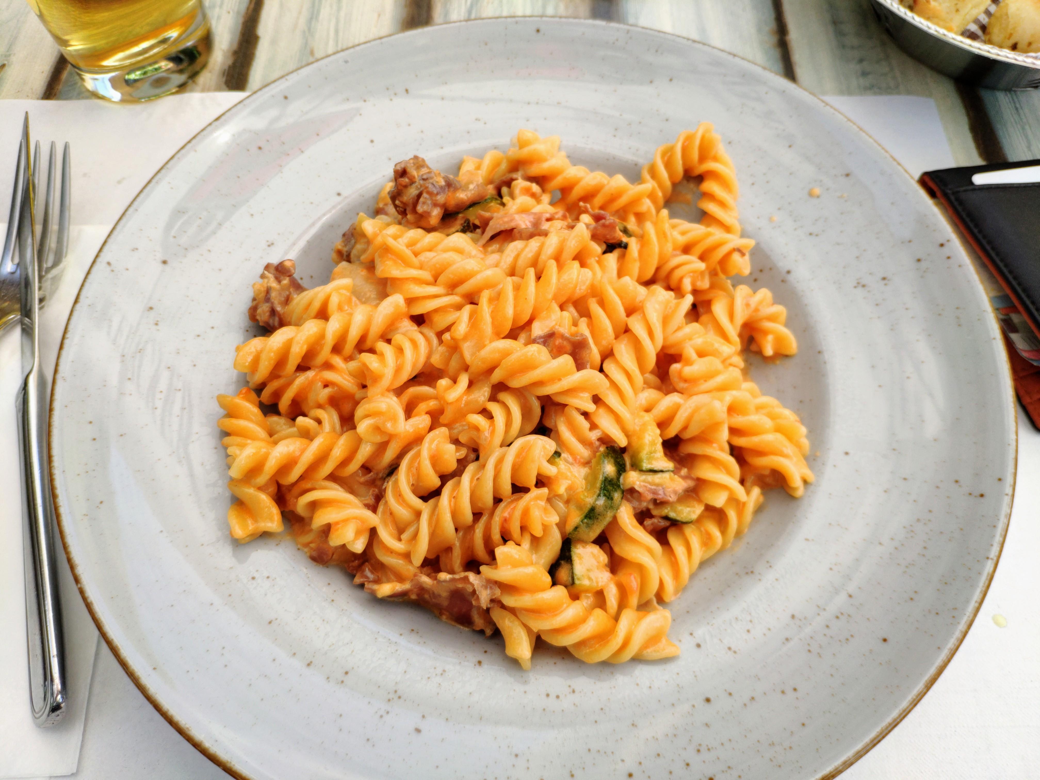 https://foodloader.net/nico_2020-07-13_fusilli-alla-contadina.jpg