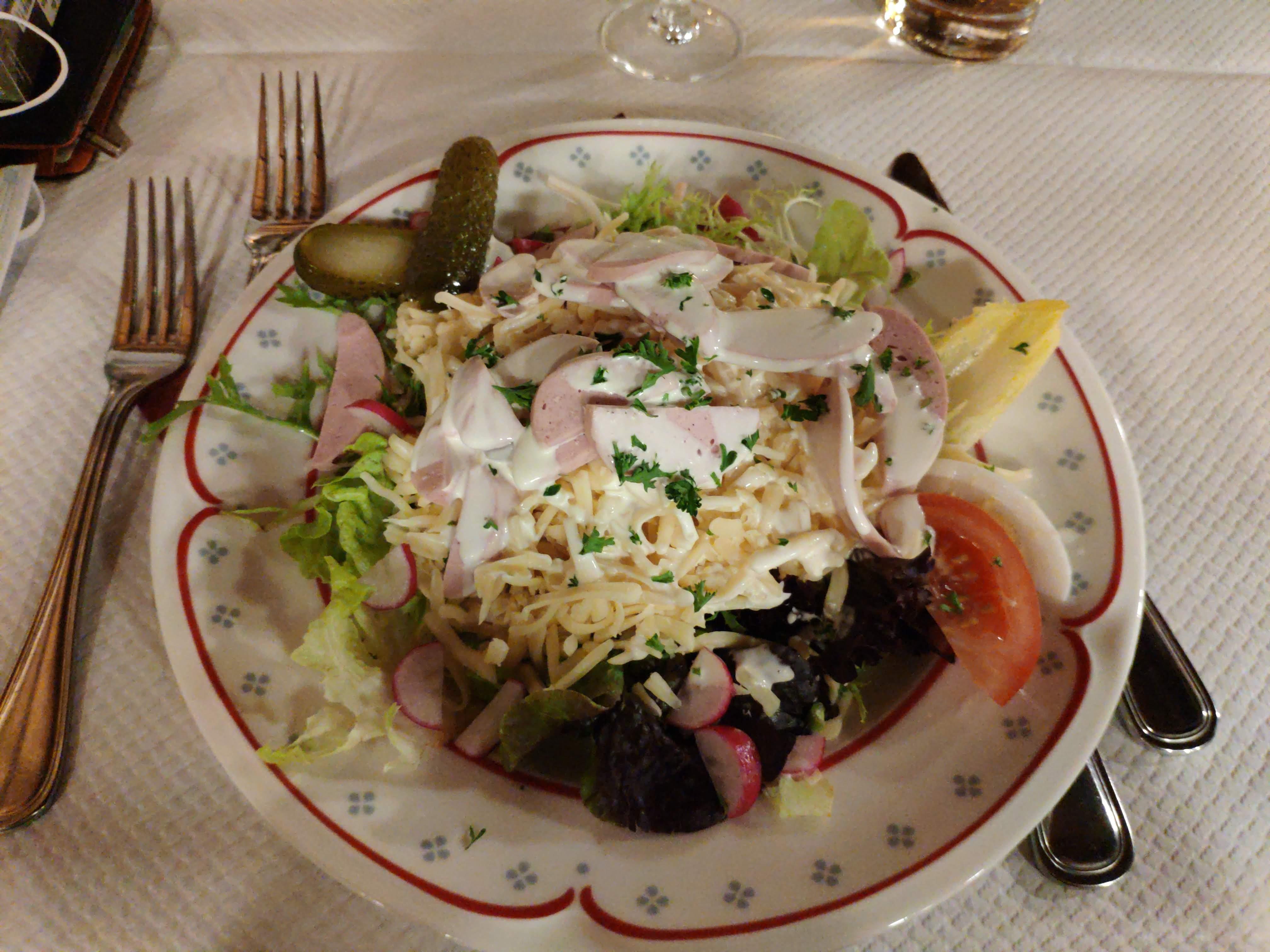 https://foodloader.net/nico_2020-07-18_strassburger-salat.jpg