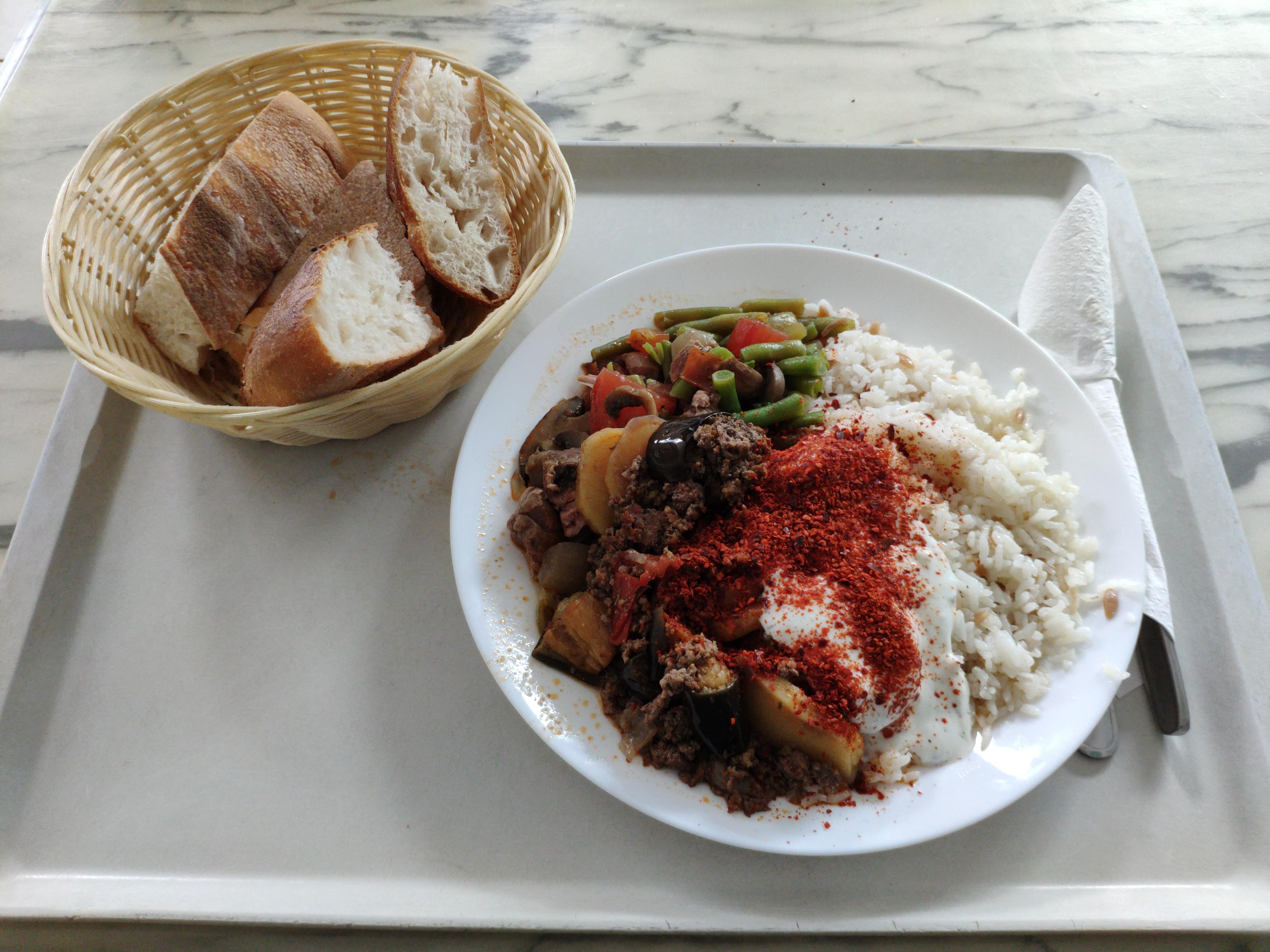 https://foodloader.net/nico_2020-08-04_tuerke.jpg