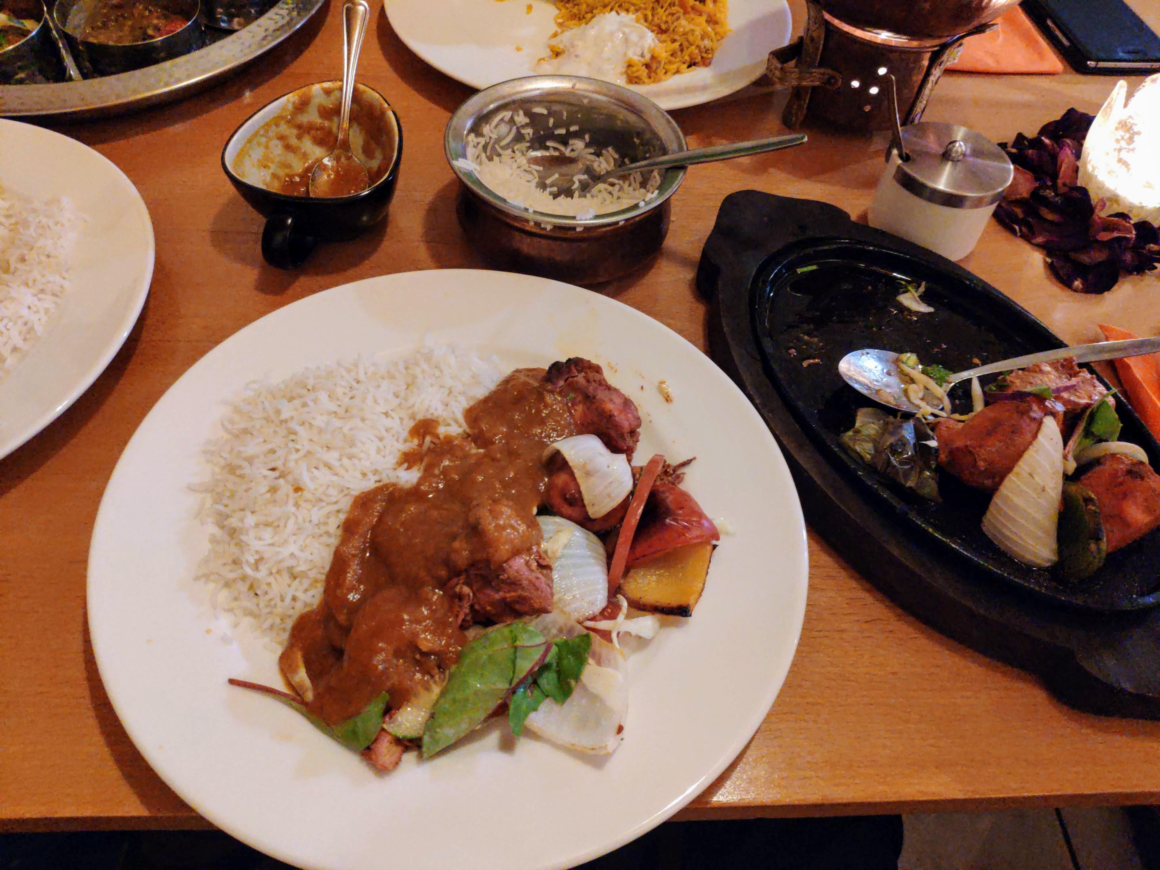 https://foodloader.net/nico_2020-08-22_chicken-tikka-masala.jpg