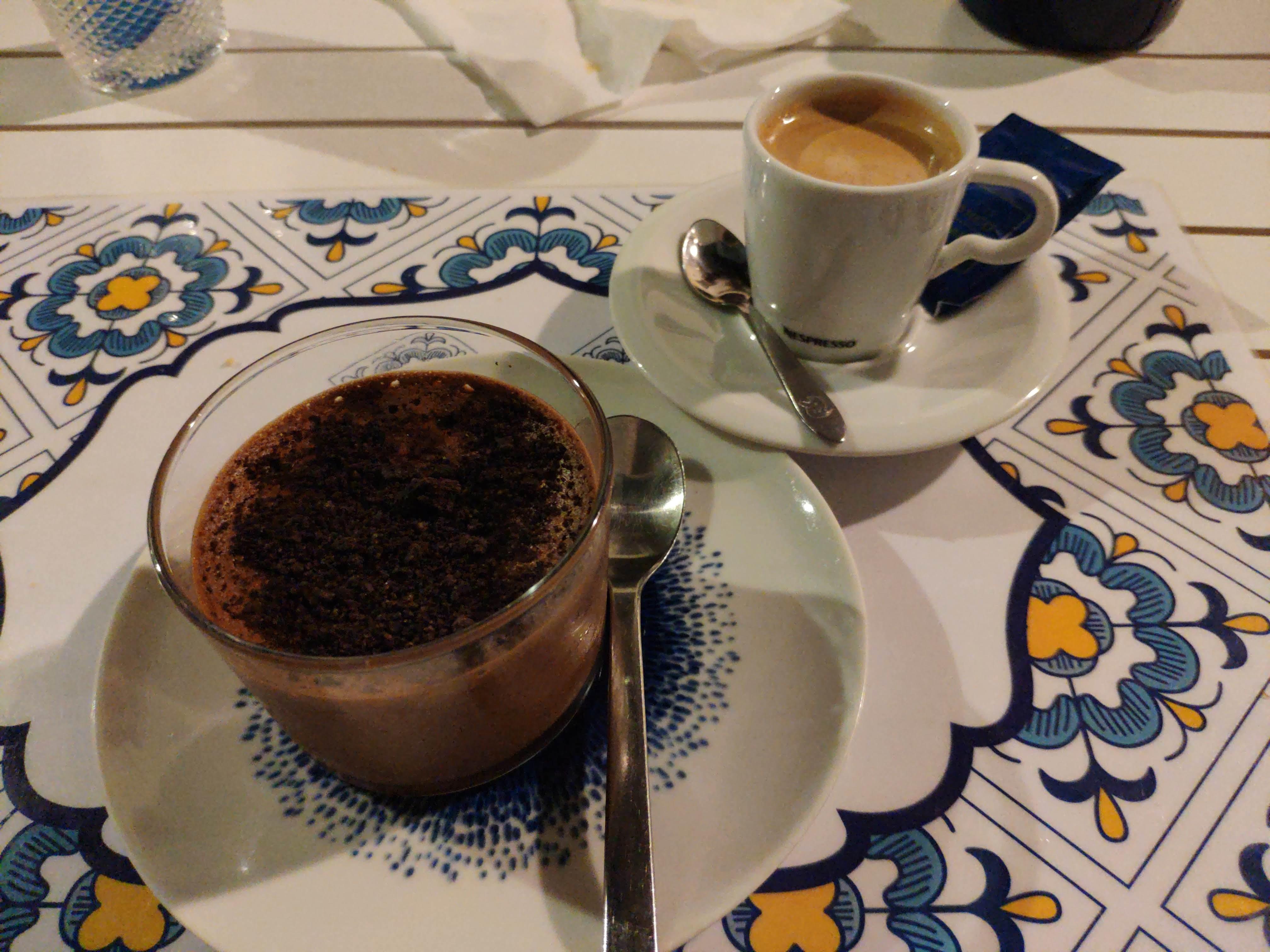 https://foodloader.net/nico_2020-09-11_mousse-au-chocolat.jpg