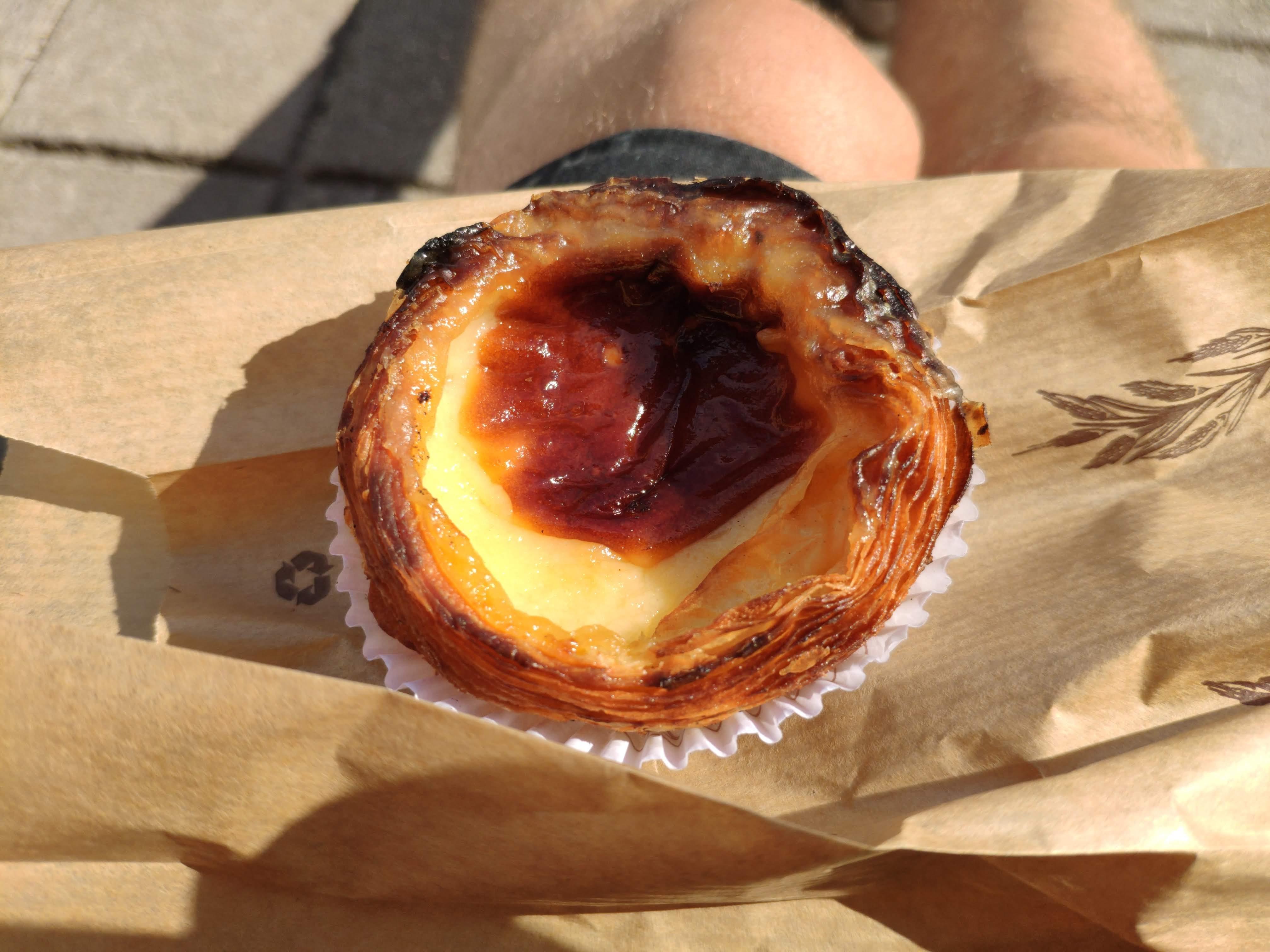 https://foodloader.net/nico_2020-09-11_pastel-de-nata.jpg