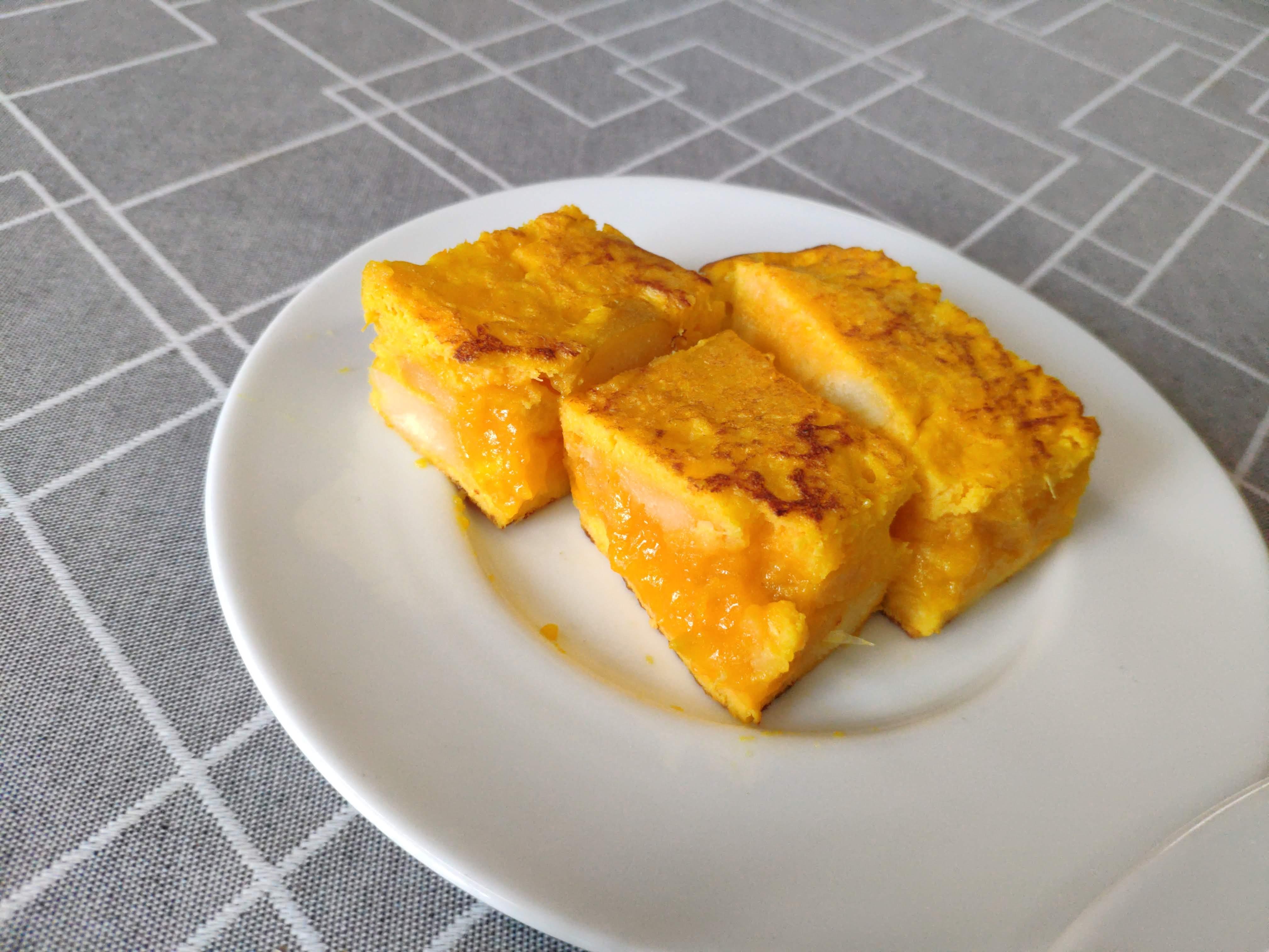 https://foodloader.net/nico_2020-09-14_tortilla-de-patatas.jpg