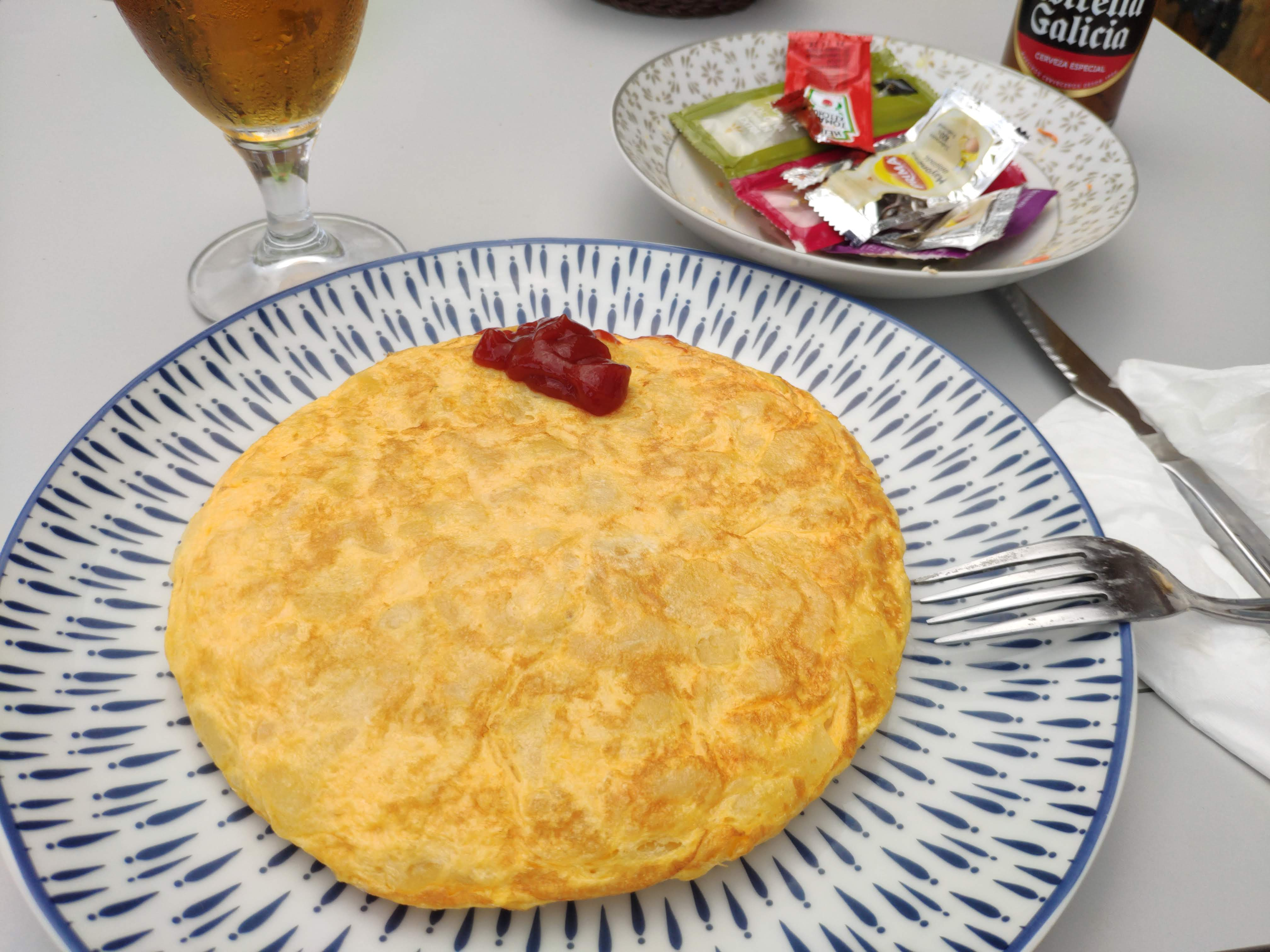 https://foodloader.net/nico_2020-09-15_tortilla-de-patatas.jpg