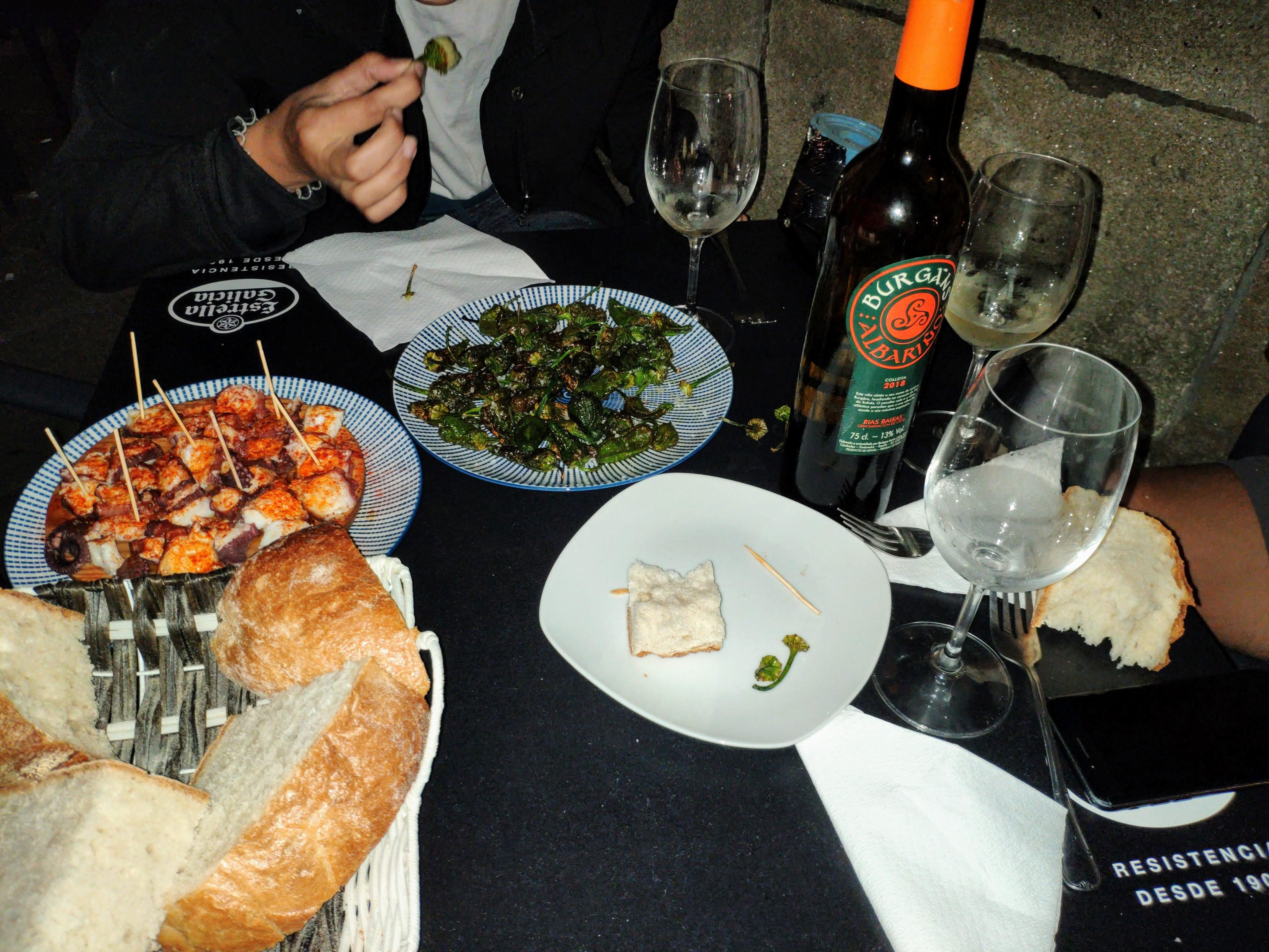 https://foodloader.net/nico_2020-09-16_pimientos-de-padron.jpg