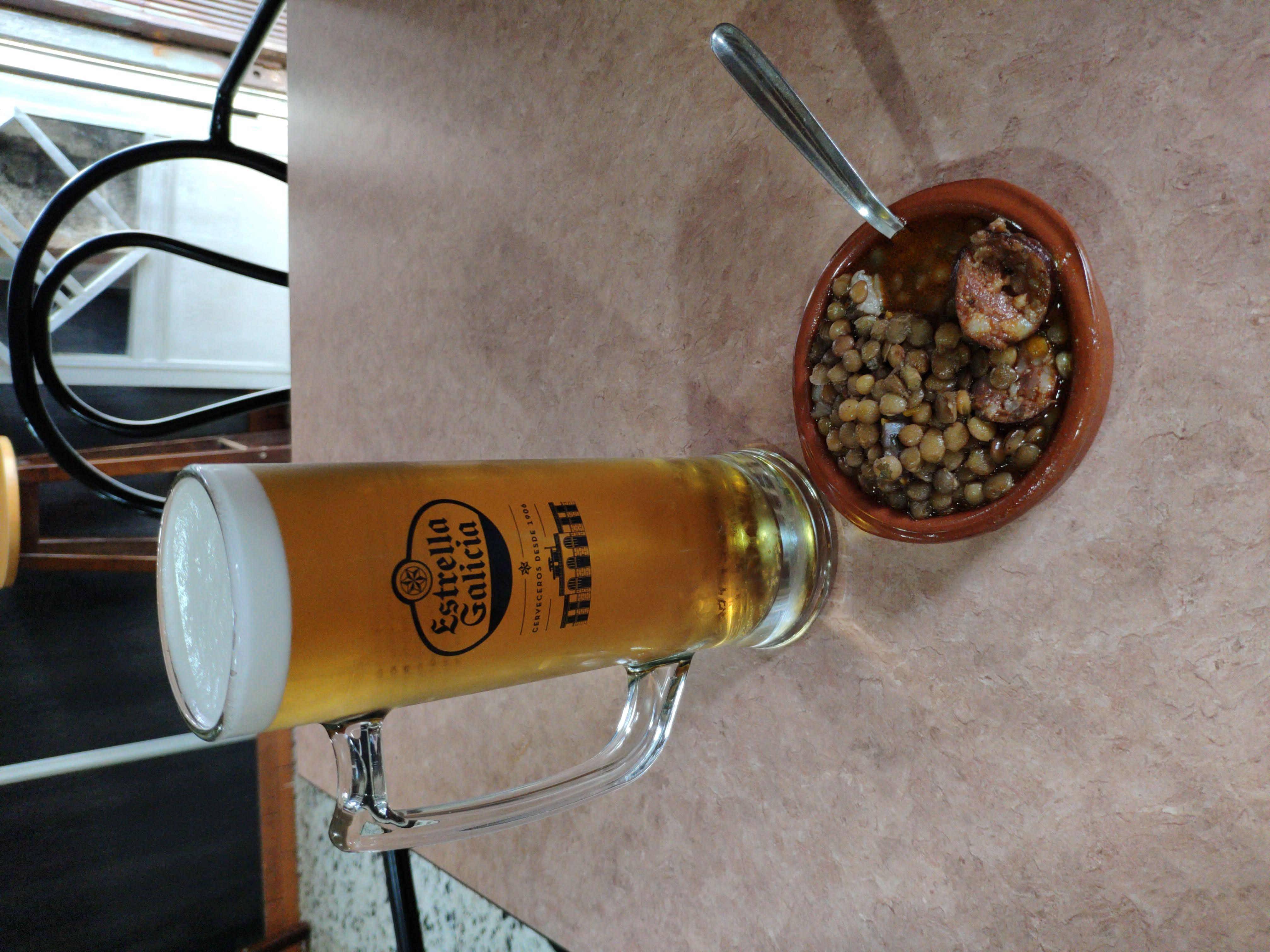 https://foodloader.net/nico_2020-09-16_snack-zum-bier.jpg