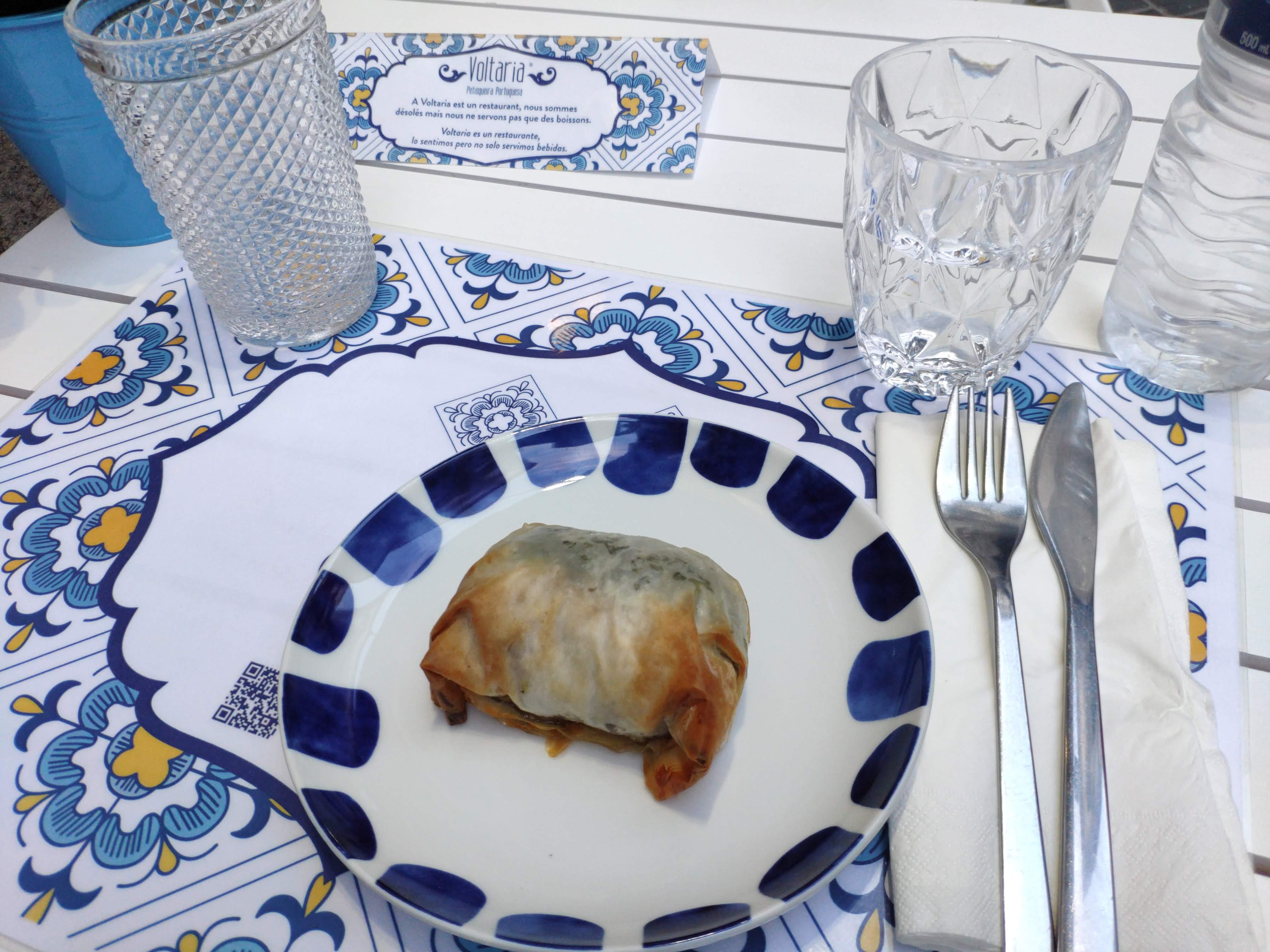 https://foodloader.net/nico_2020-09-22_tentugal-de-alheira.jpg