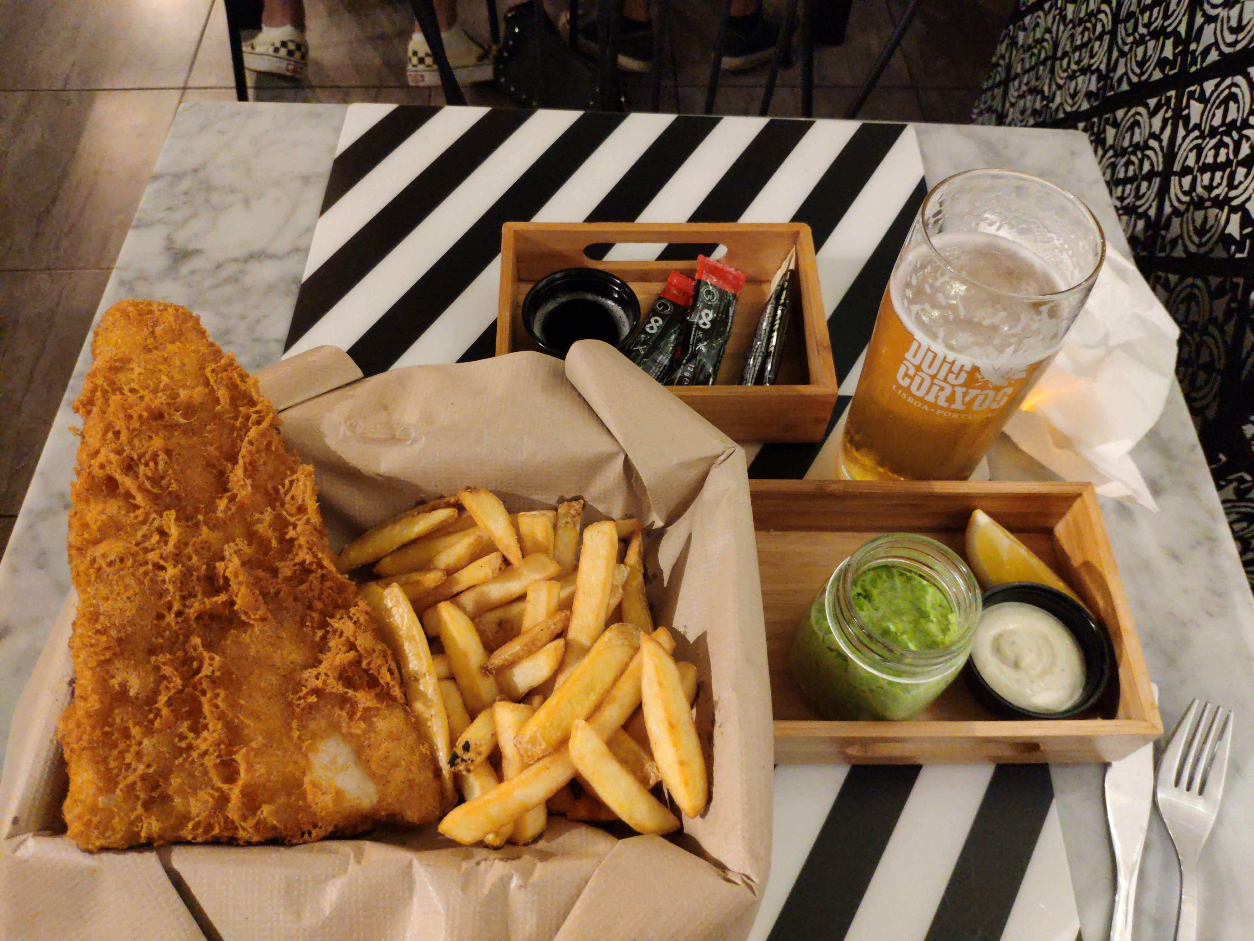 https://foodloader.net/nico_2020-09-26_fish-and-chips.jpg