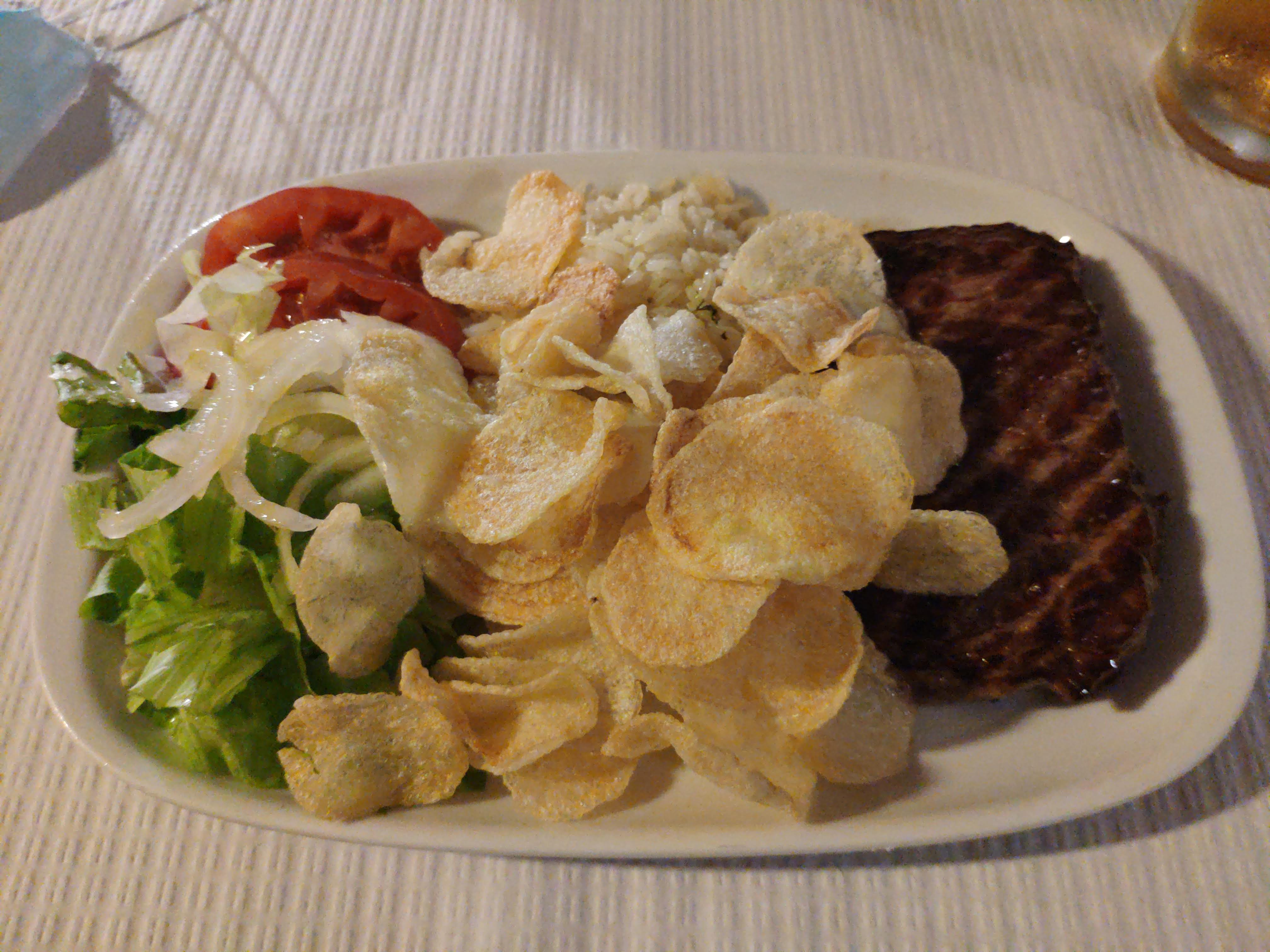 https://foodloader.net/nico_2020-09-28_steak.jpg