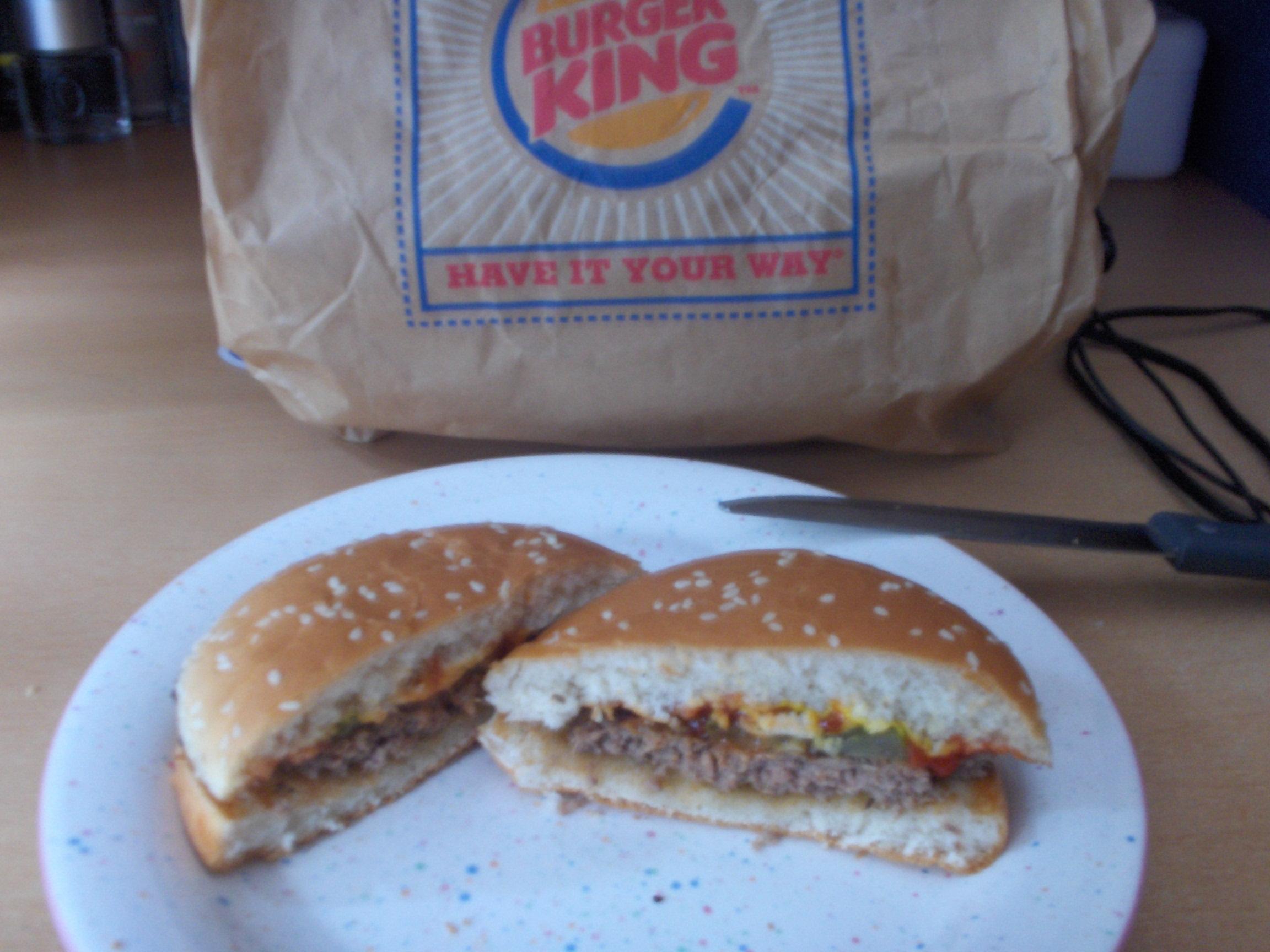 http://foodloader.net/s3Rax_2008-01-04_BurgerKing2.jpg