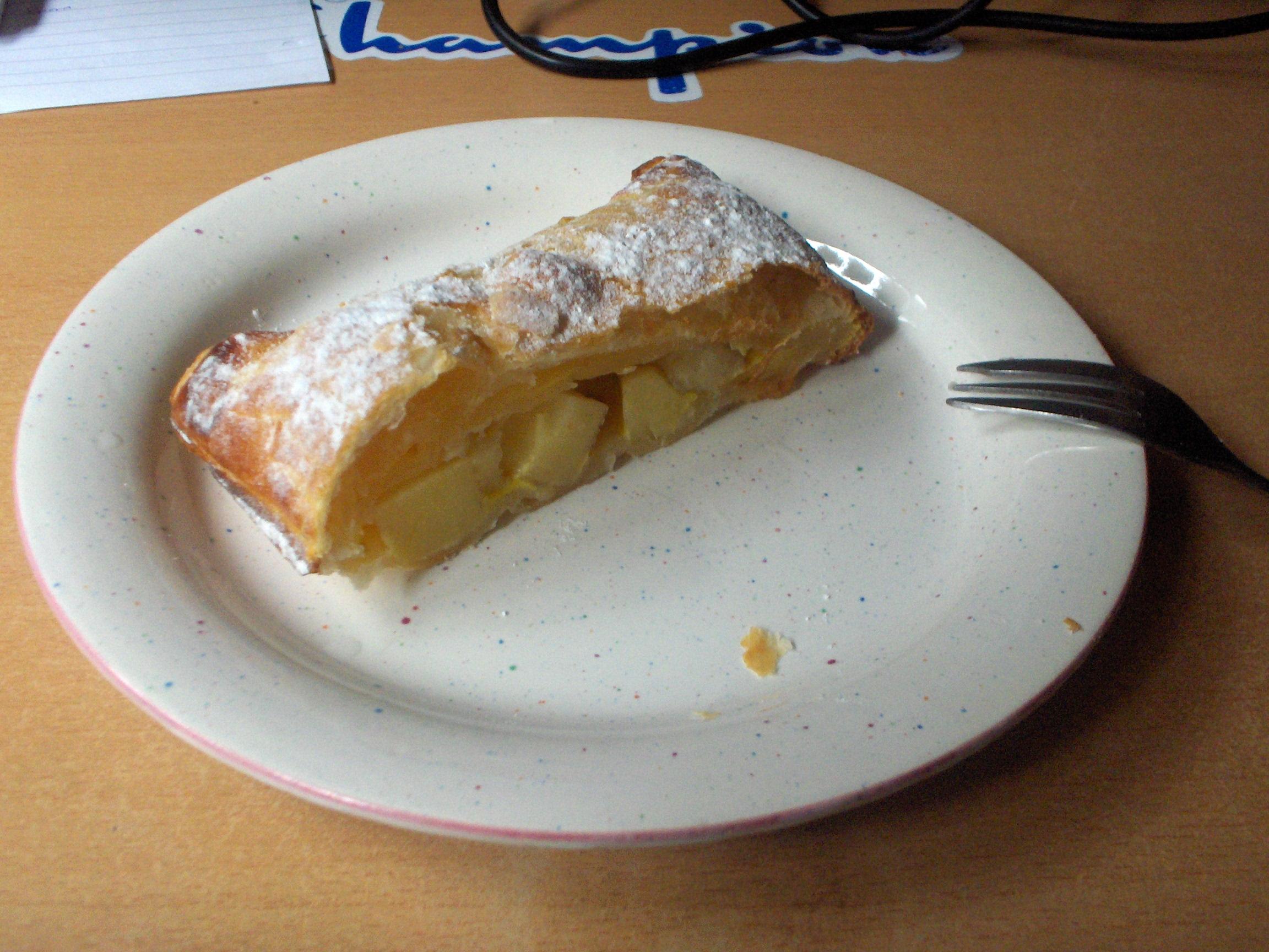 https://foodloader.net/s3Rax_2008-01-27_Kuchen-ergebnis.jpg