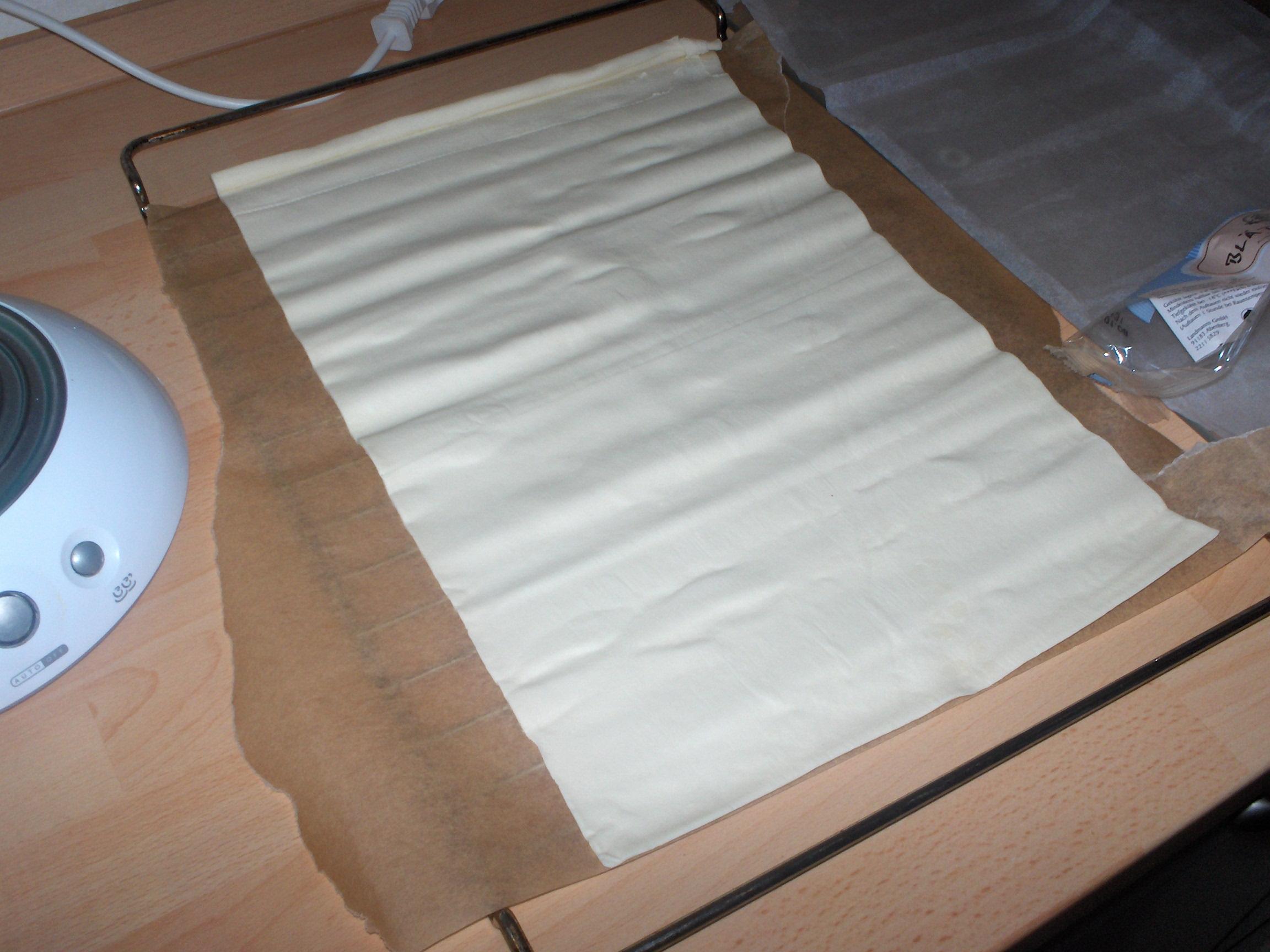 https://foodloader.net/s3Rax_2008-01-27_Kuchenvorbereitung.jpg