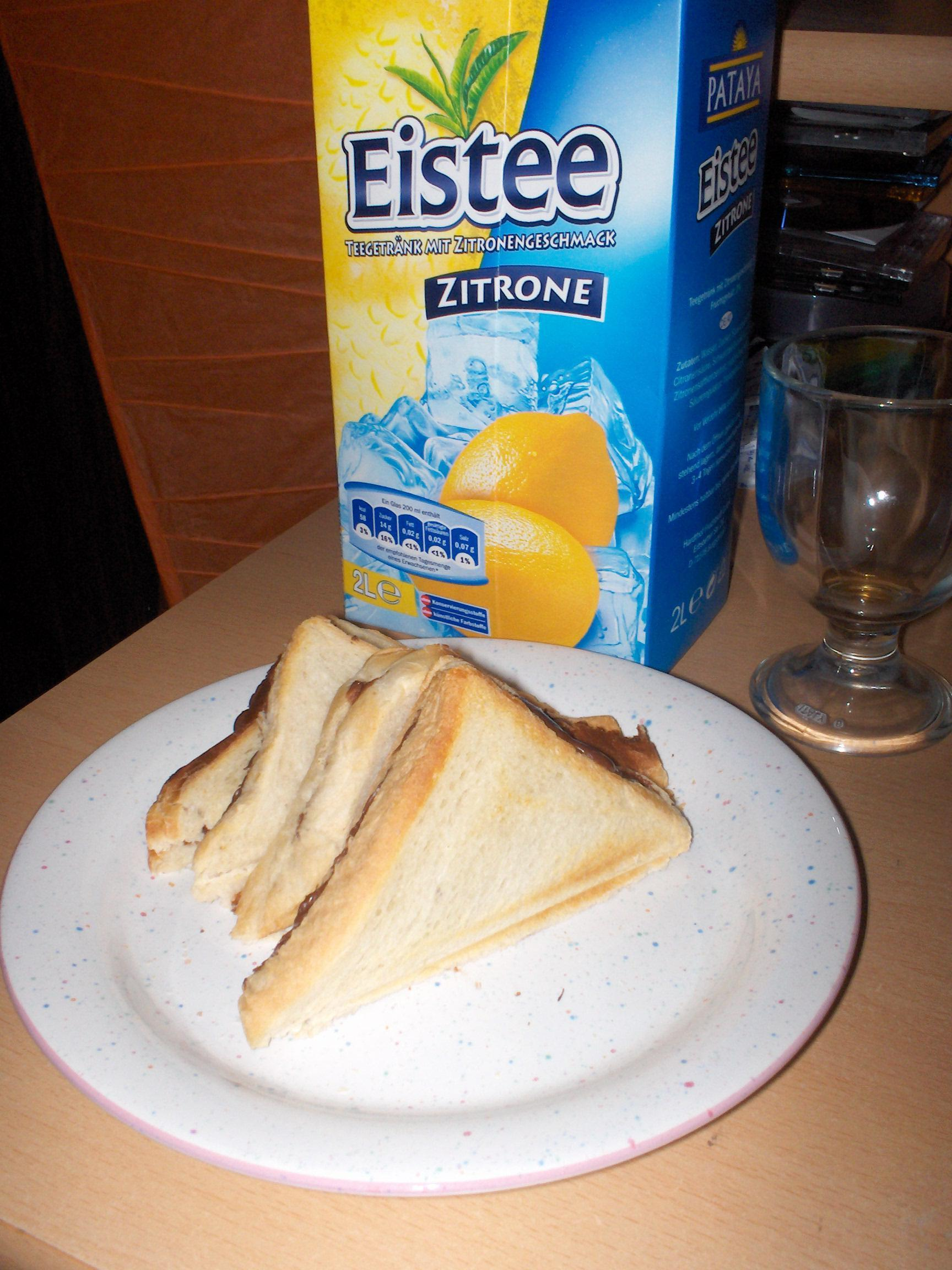 http://foodloader.net/s3Rax_2009-01-21_Nutella_Toast_zum_Fruehstueck.jpg