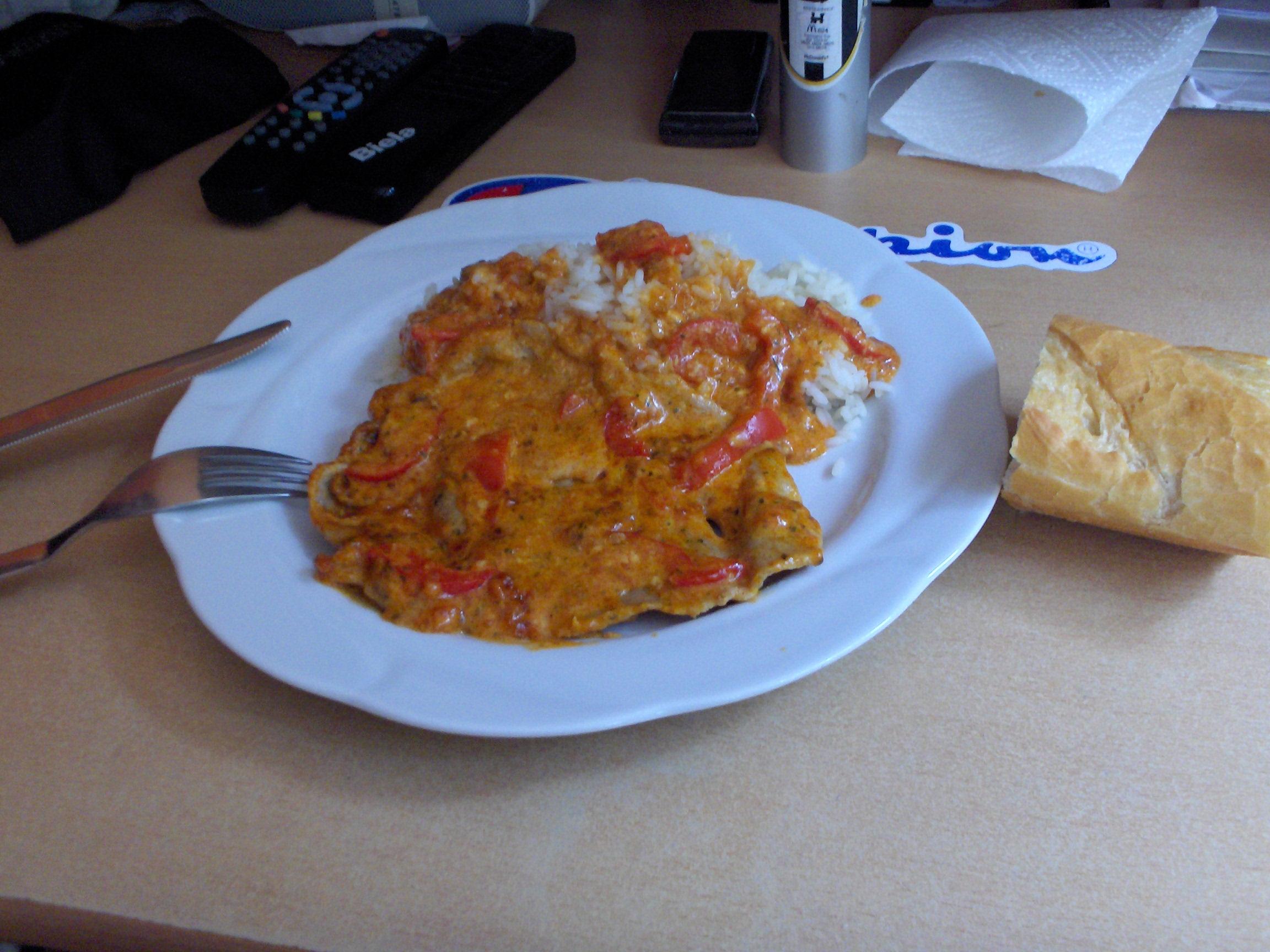 https://foodloader.net/s3Rax_2009-03-17_Reis_Rahmschnitzel.jpg