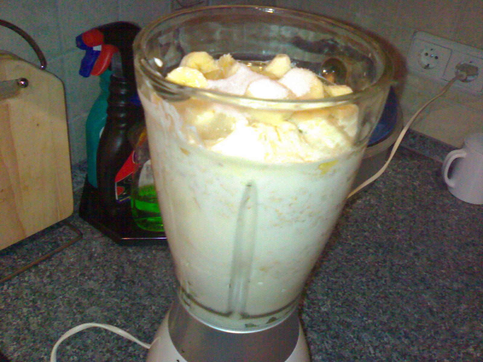 http://foodloader.net/saiken_2007-11-16_Todesshake.jpg