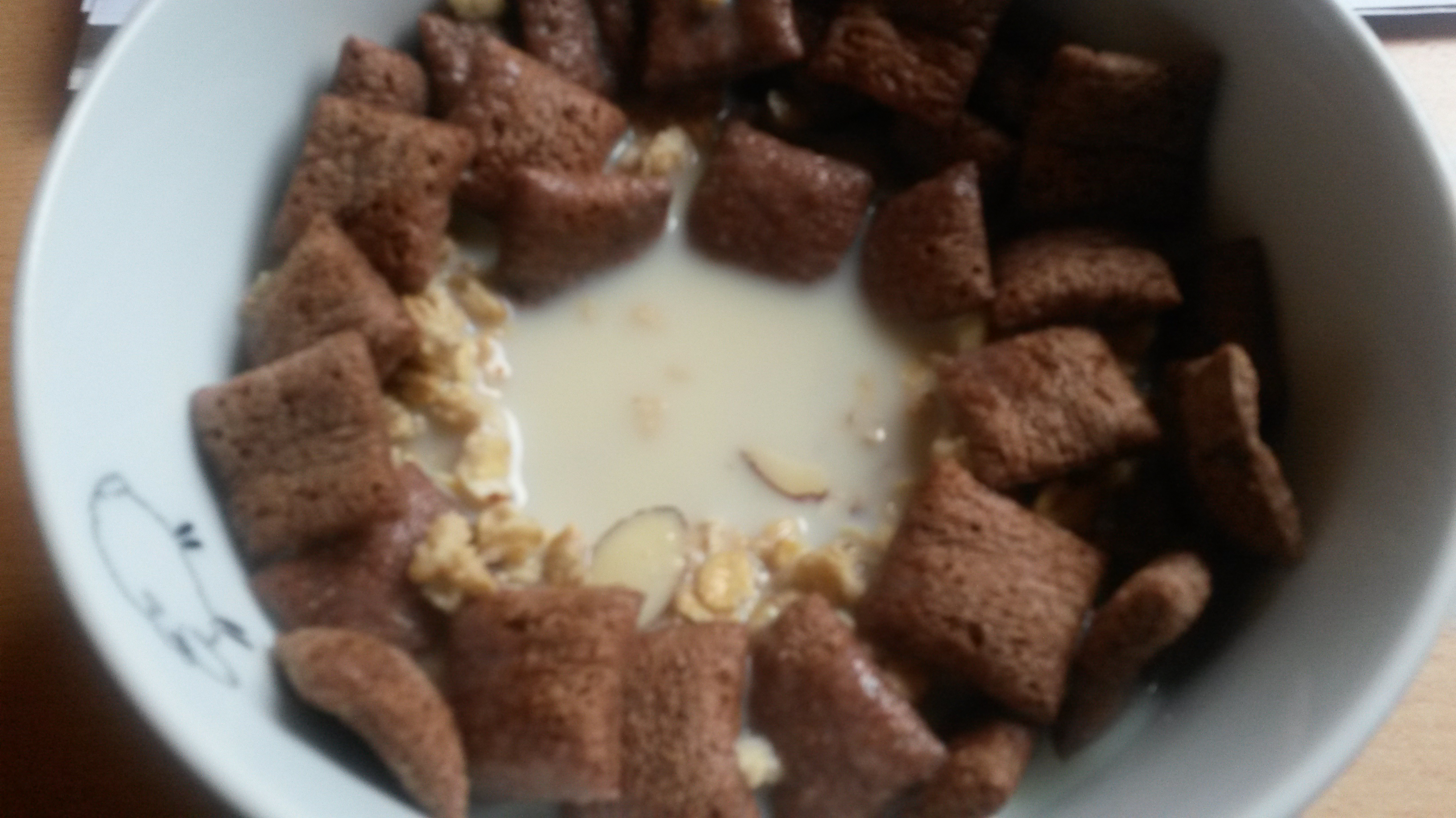 https://foodloader.net/sk0r_2013-10-05_Breakfast.jpg
