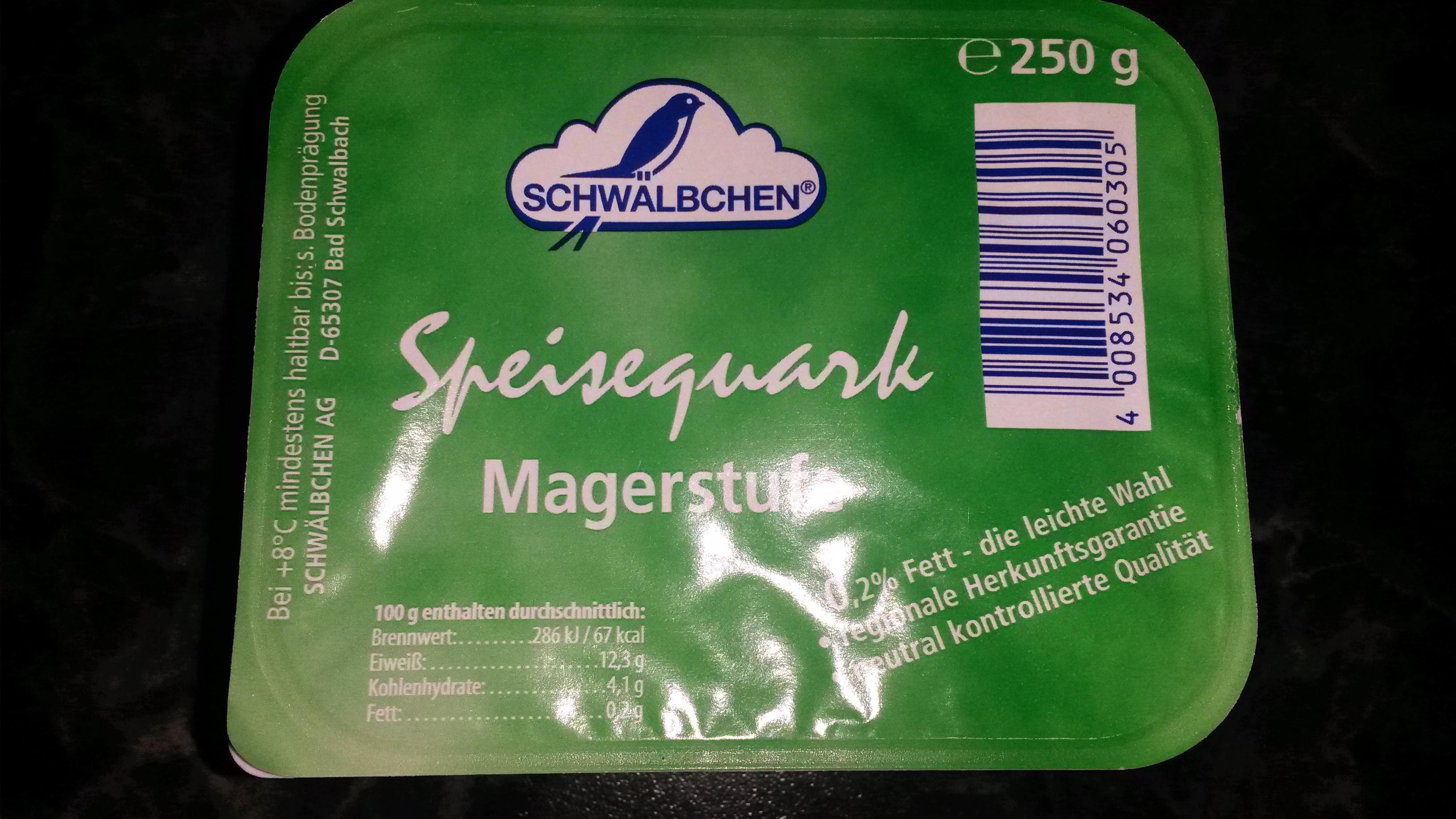 https://foodloader.net/sk0r_2013-12-08_Magerquark.jpg