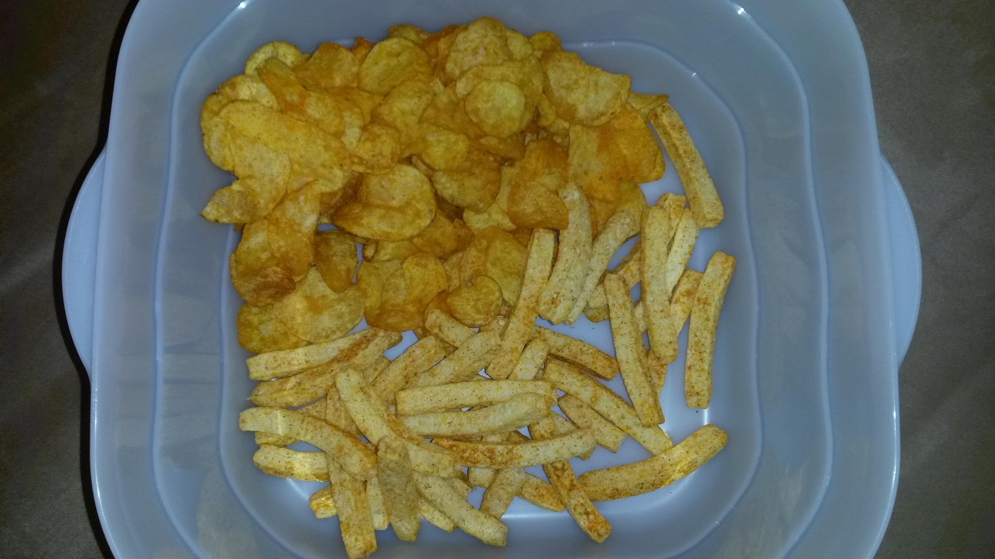 http://foodloader.net/sk0r_2013-12-24_Chips.jpg