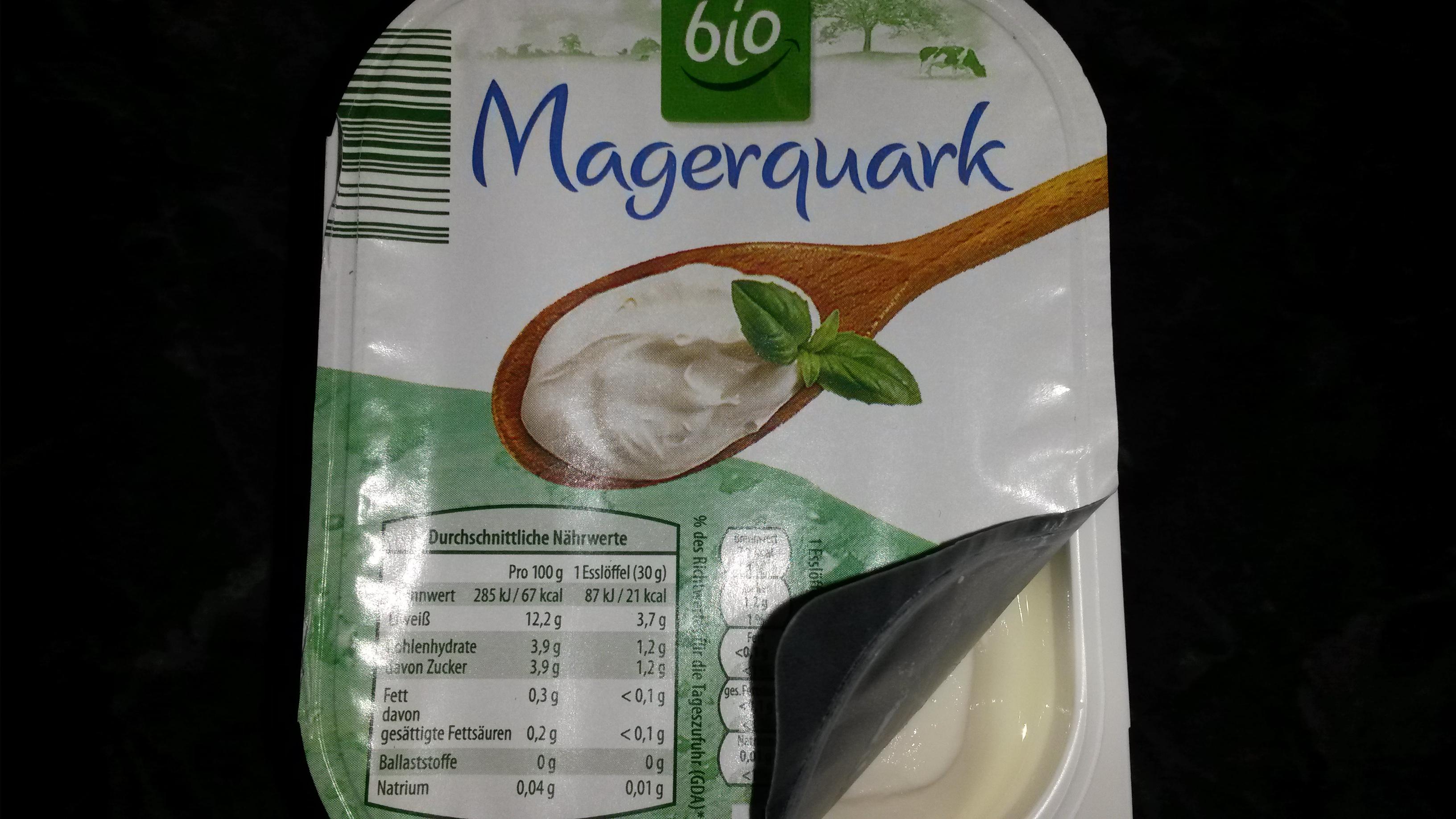 http://foodloader.net/sk0r_2013-12-29_Magerquark_.jpg