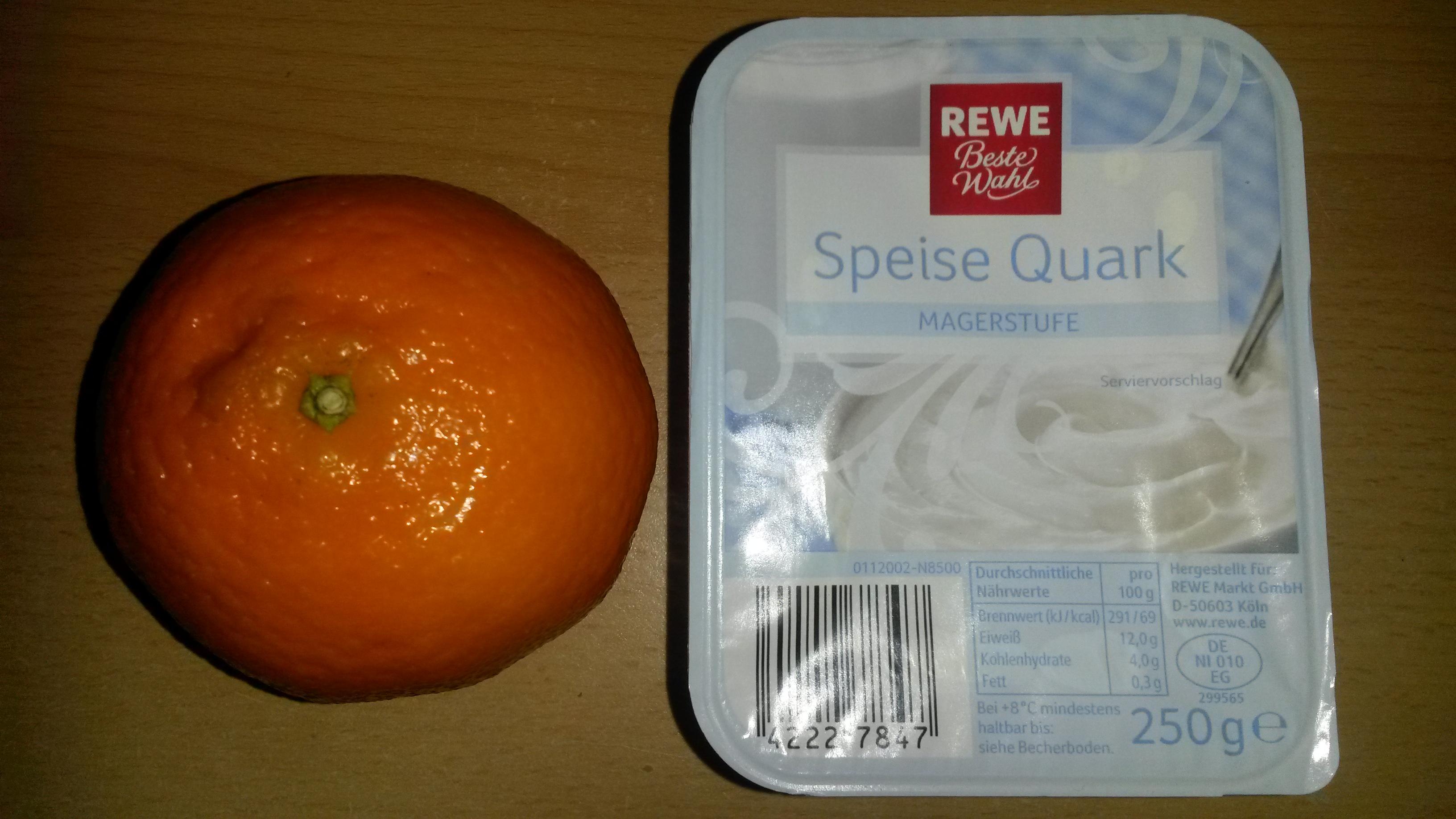 https://foodloader.net/sk0r_2014-01-28_Magerquark_und_Clementine.jpg