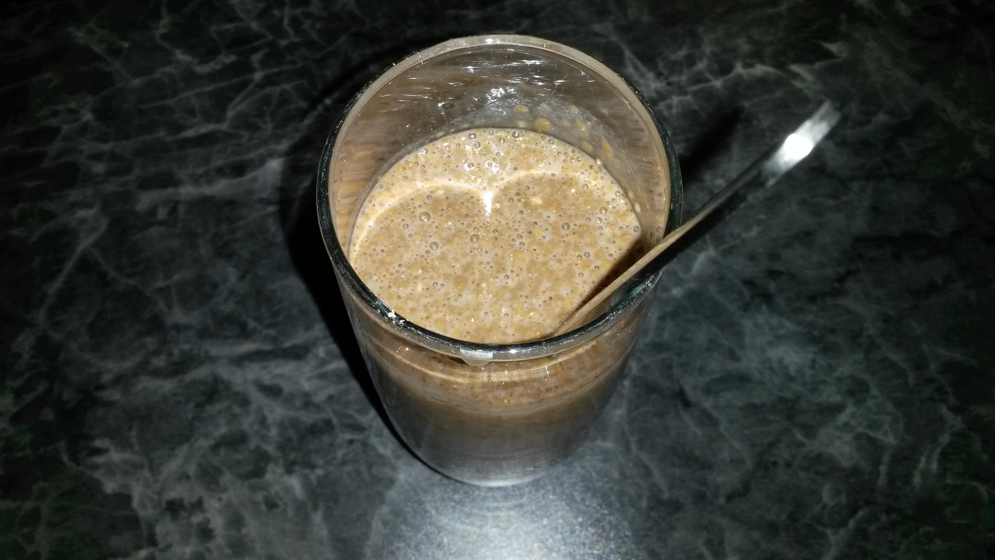http://foodloader.net/sk0r_2014-02-12_Proteinshake.jpg