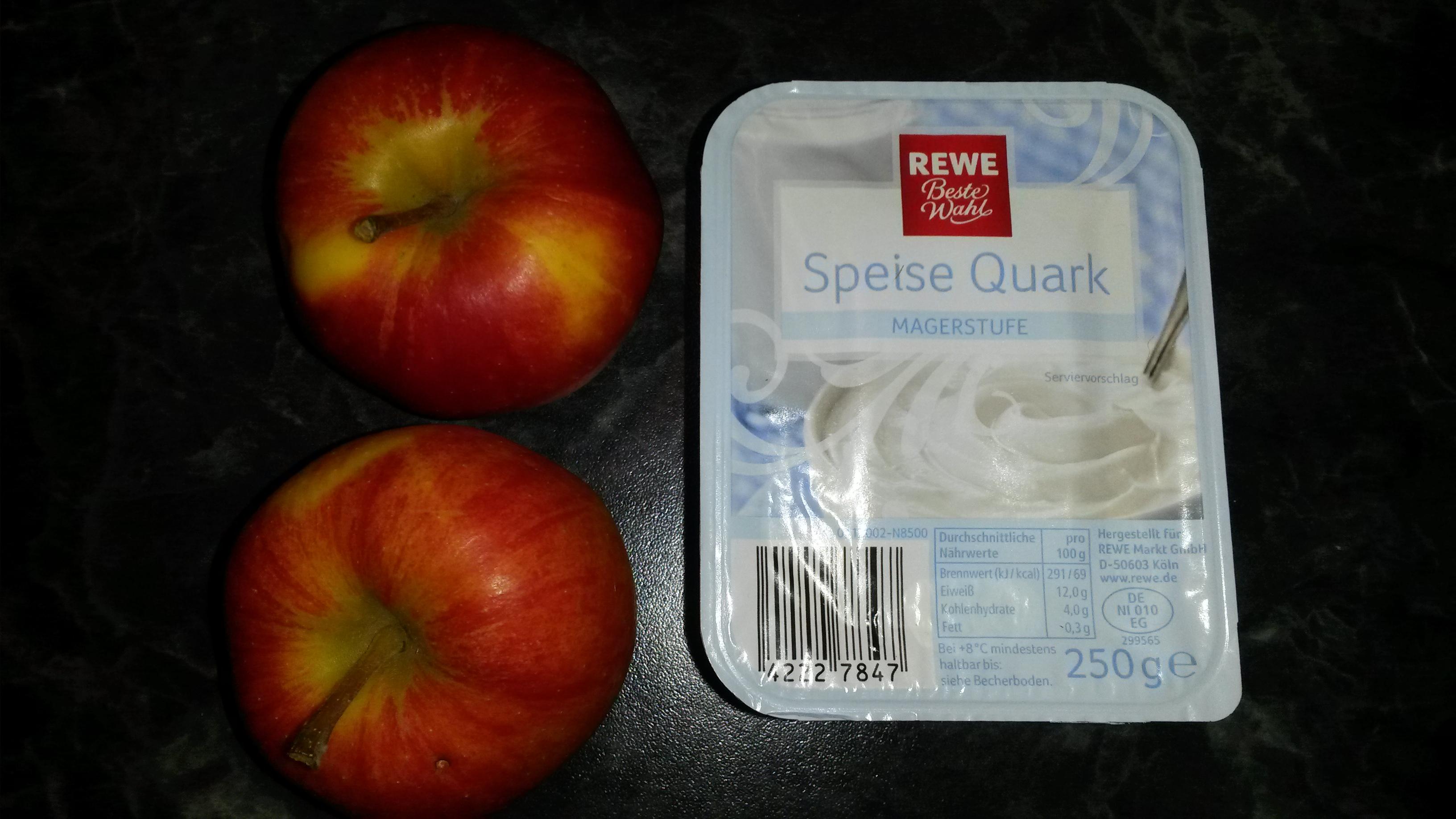 https://foodloader.net/sk0r_2014-02-16_Magerquark_und_Aepfel.jpg
