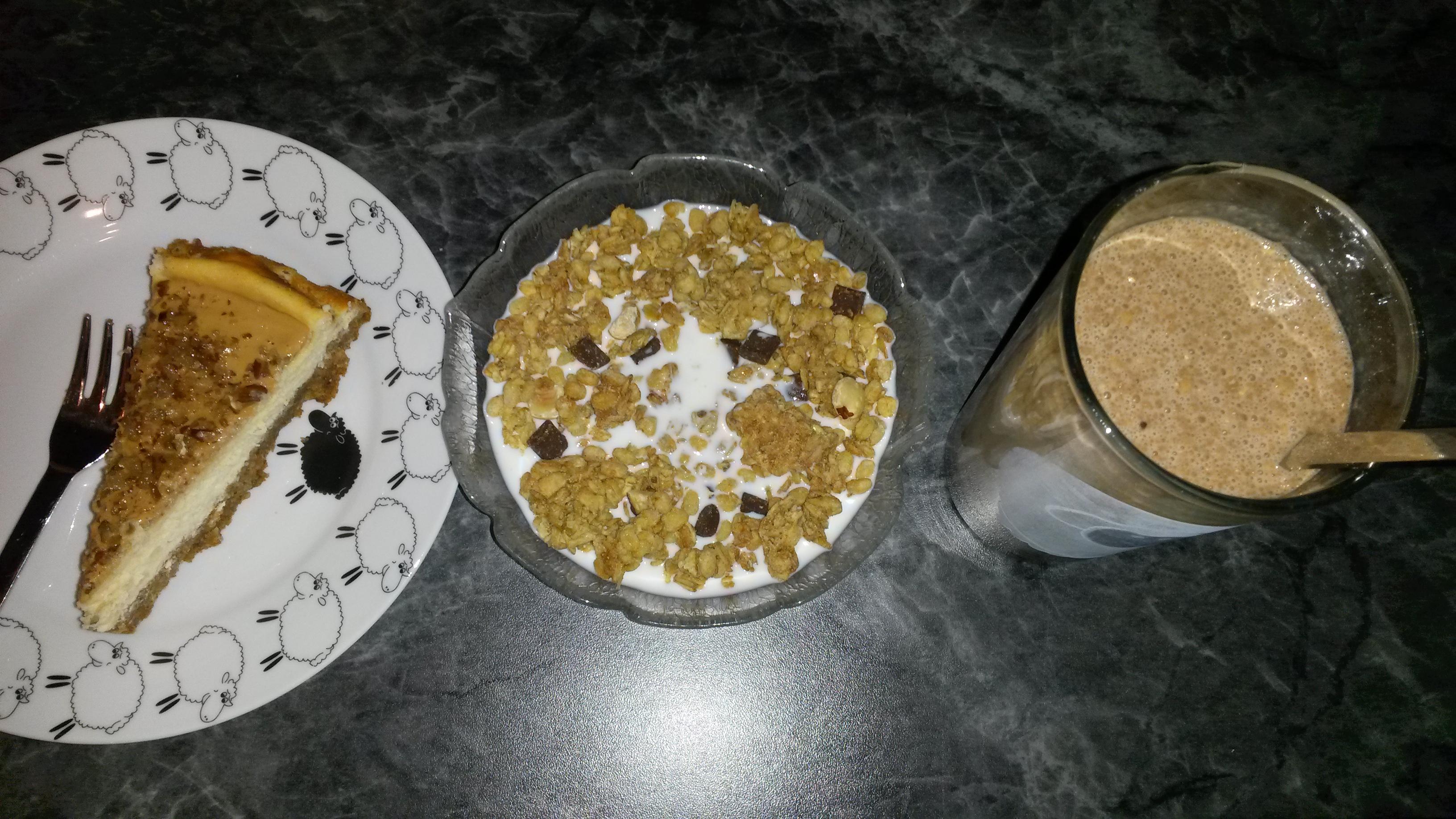 http://foodloader.net/sk0r_2014-02-18_Proteinshake_Muesli_Karamellkuchen.jpg