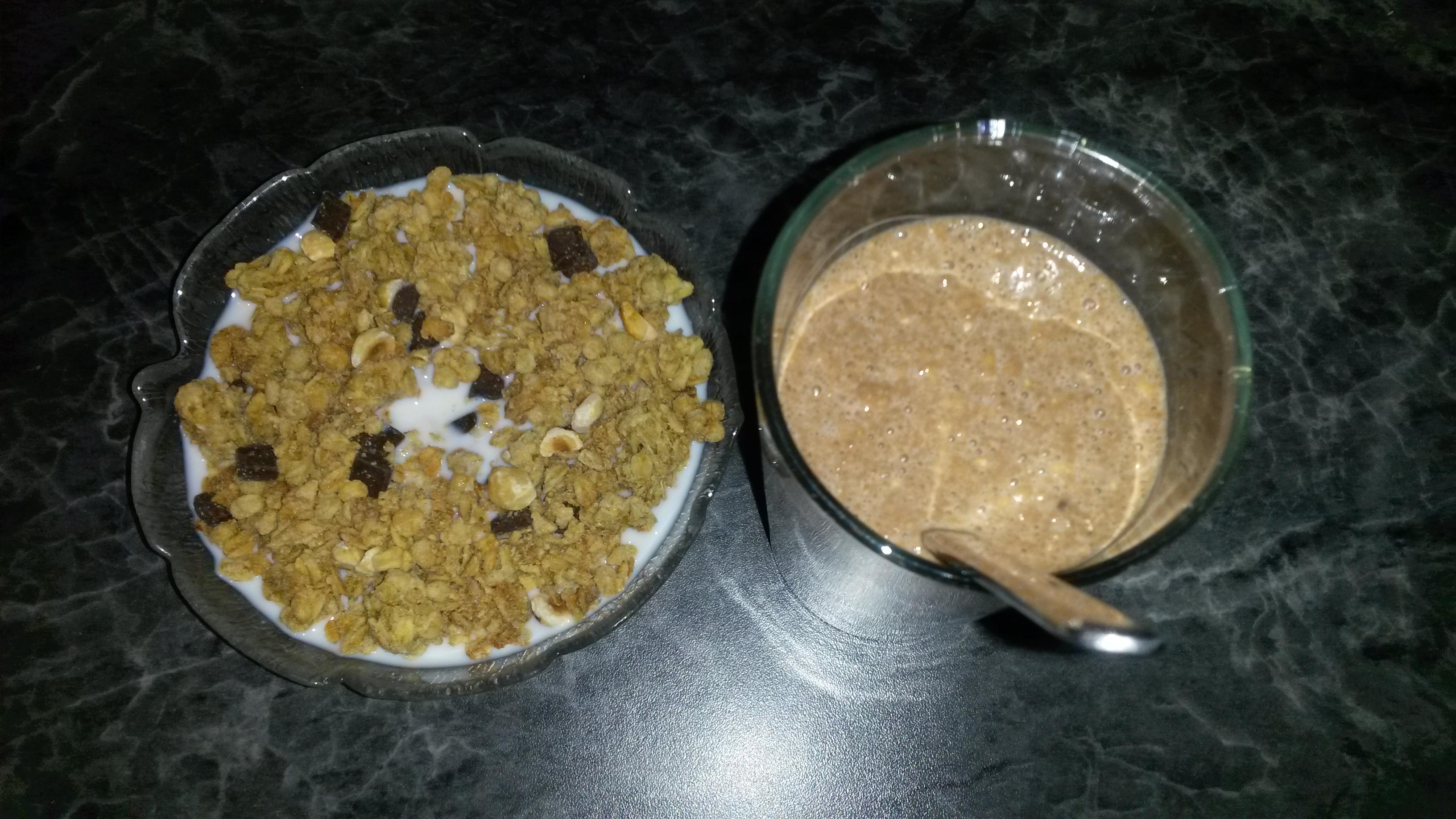 http://foodloader.net/sk0r_2014-03-07_Proteinshake_und_Muesli_.jpg