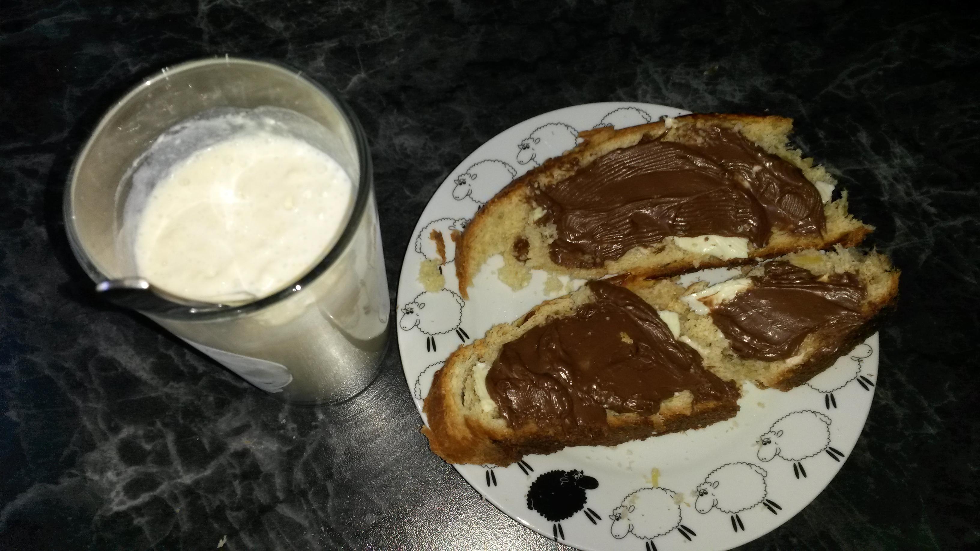 https://foodloader.net/sk0r_2014-04-12_Breakfast.jpg