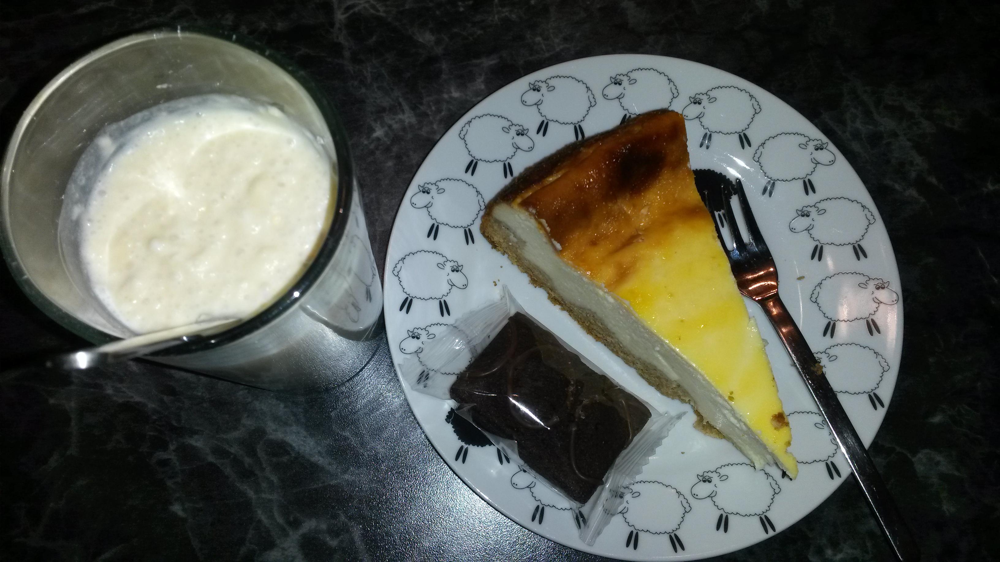 http://foodloader.net/sk0r_2014-04-12_Proteinshake_Kaesekuchen_Brownie.jpg
