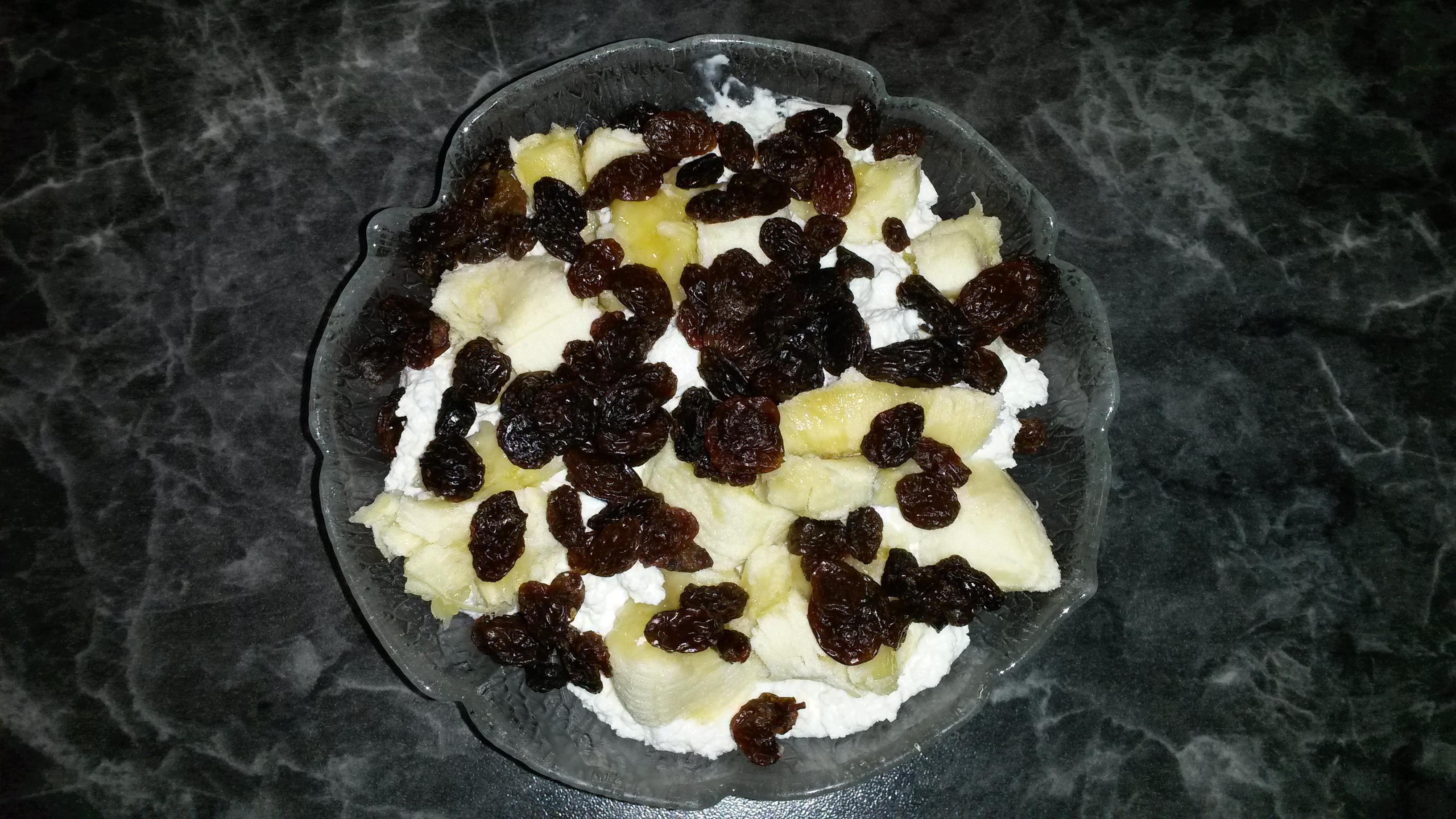 https://foodloader.net/sk0r_2014-04-18_Magerquark_Banane_Rosinen_.jpg