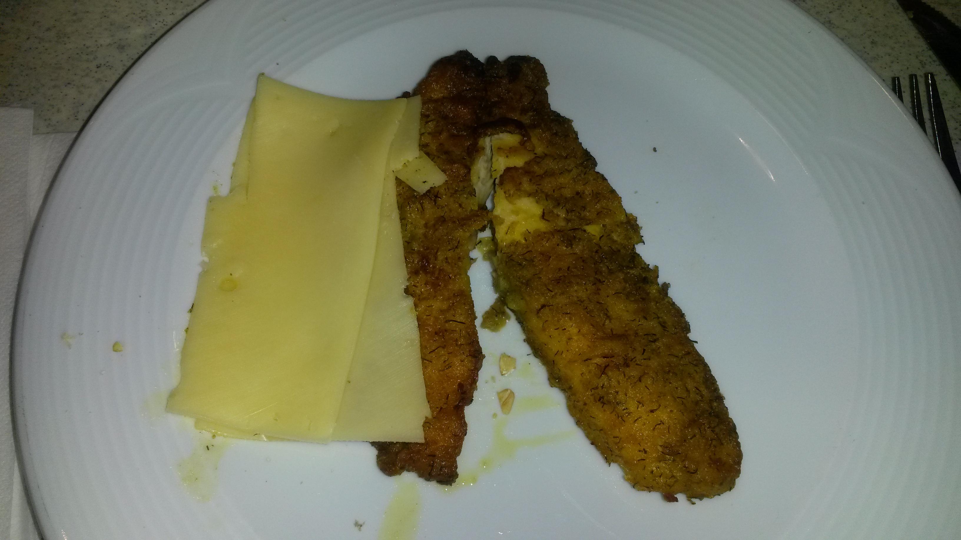 http://foodloader.net/sk0r_2014-05-28_Fisch_und_Kaese.jpg