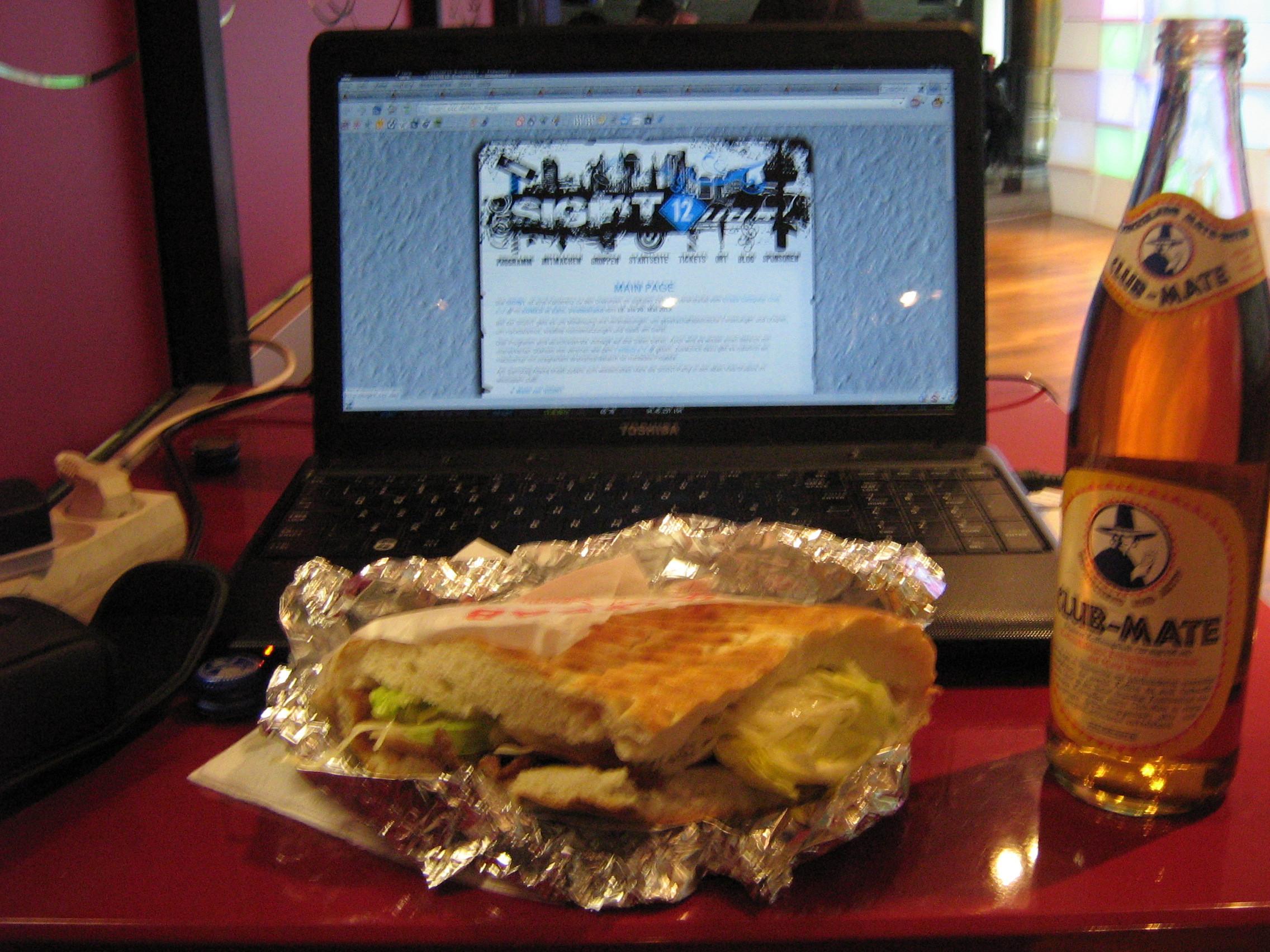 https://foodloader.net/sm1g_2012-05-18_Doner_Sandwich.jpg